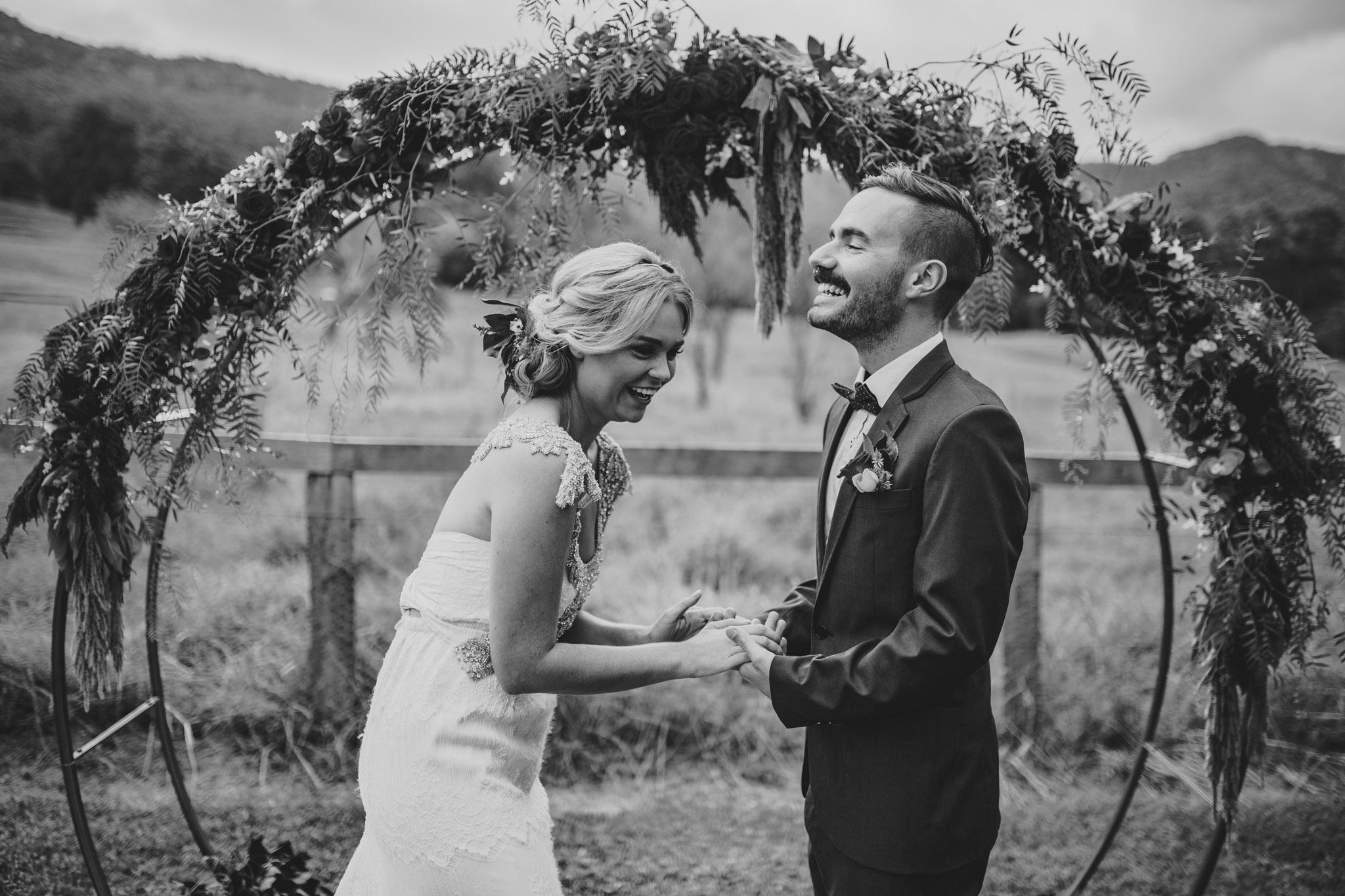 SPRING-GROVE-DAIRY-WEDDING-69.jpg