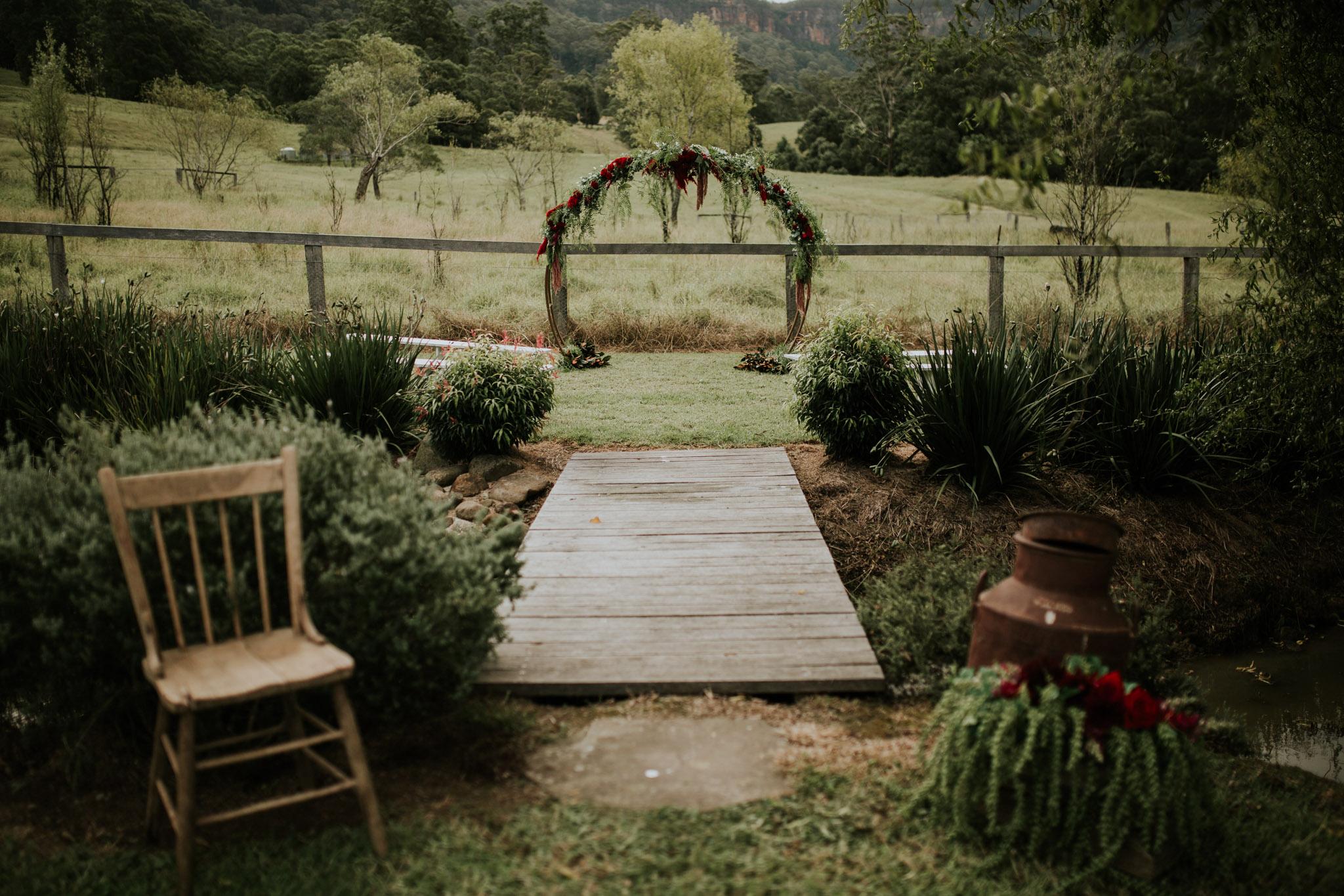 SPRING-GROVE-DAIRY-WEDDING-70.jpg