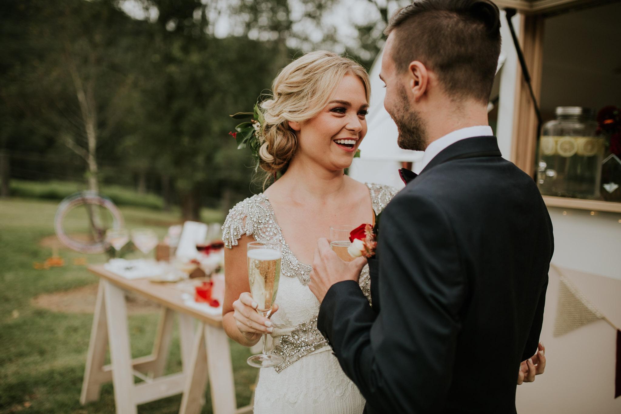SPRING-GROVE-DAIRY-WEDDING-77.jpg