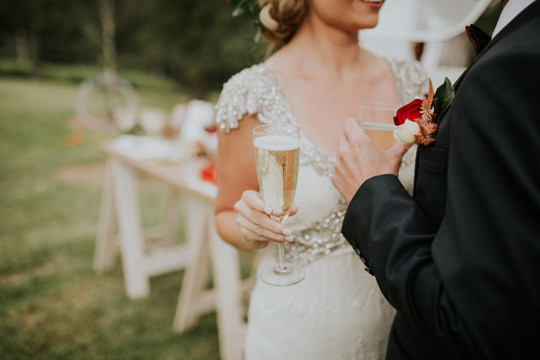 SPRING-GROVE-DAIRY-WEDDING-78.jpg