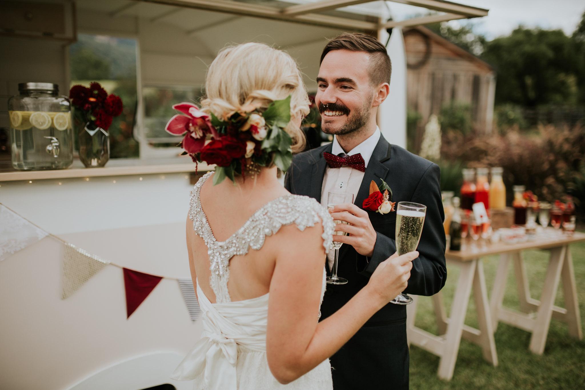 SPRING-GROVE-DAIRY-WEDDING-80.jpg