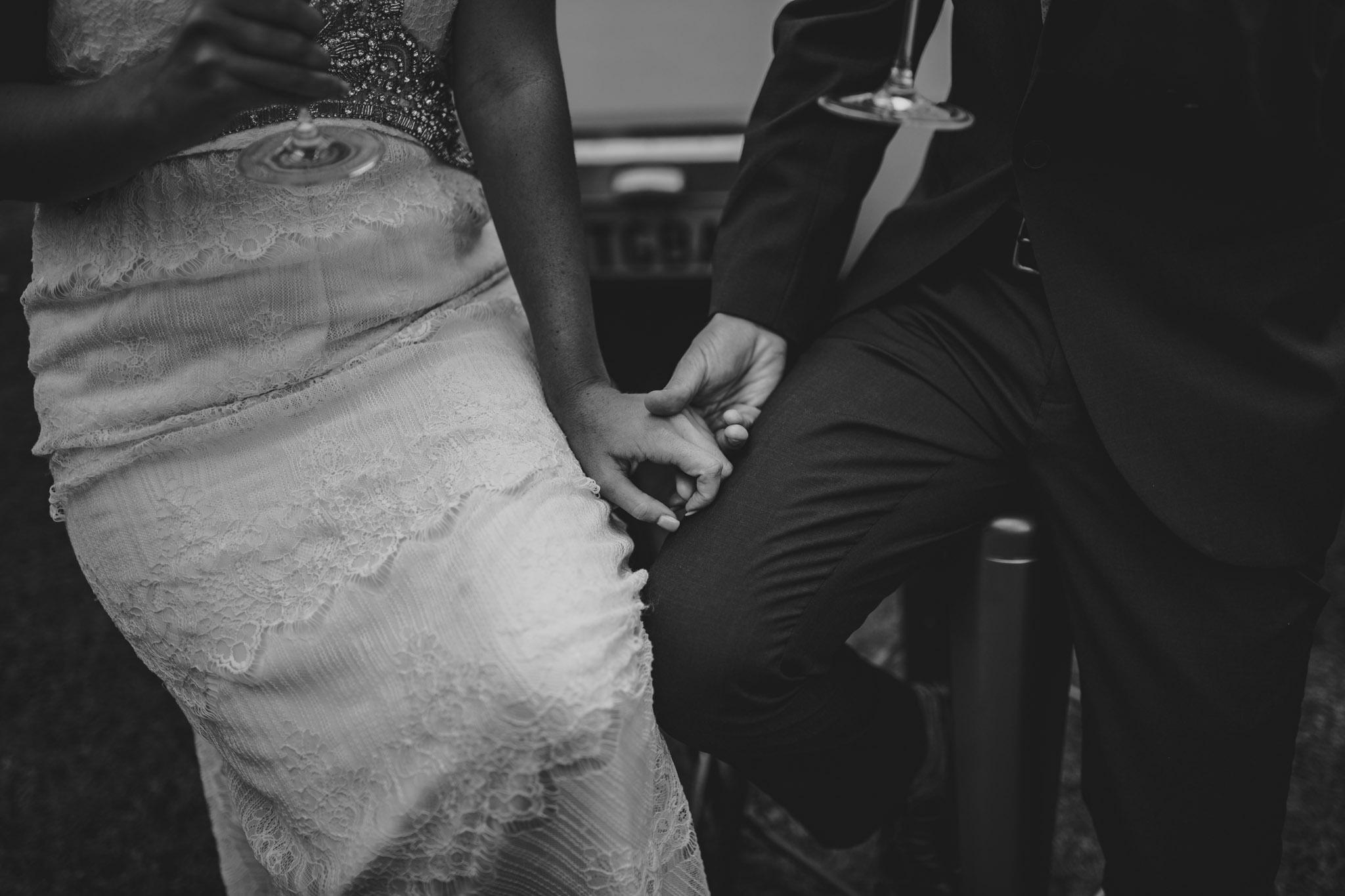 SPRING-GROVE-DAIRY-WEDDING-84.jpg