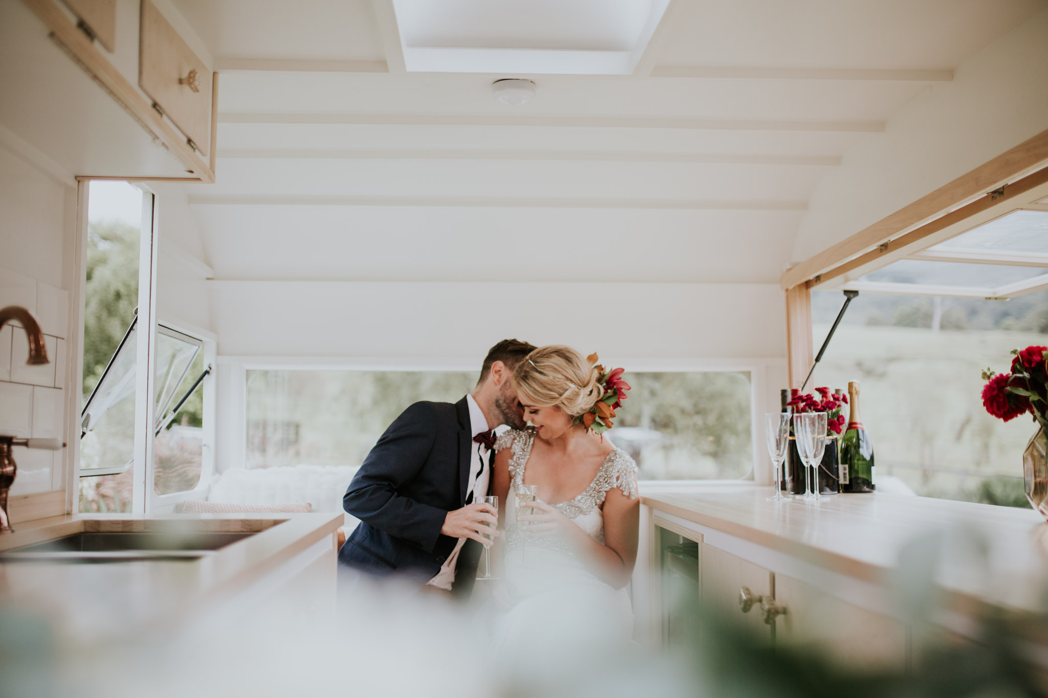 SPRING-GROVE-DAIRY-WEDDING-88.jpg