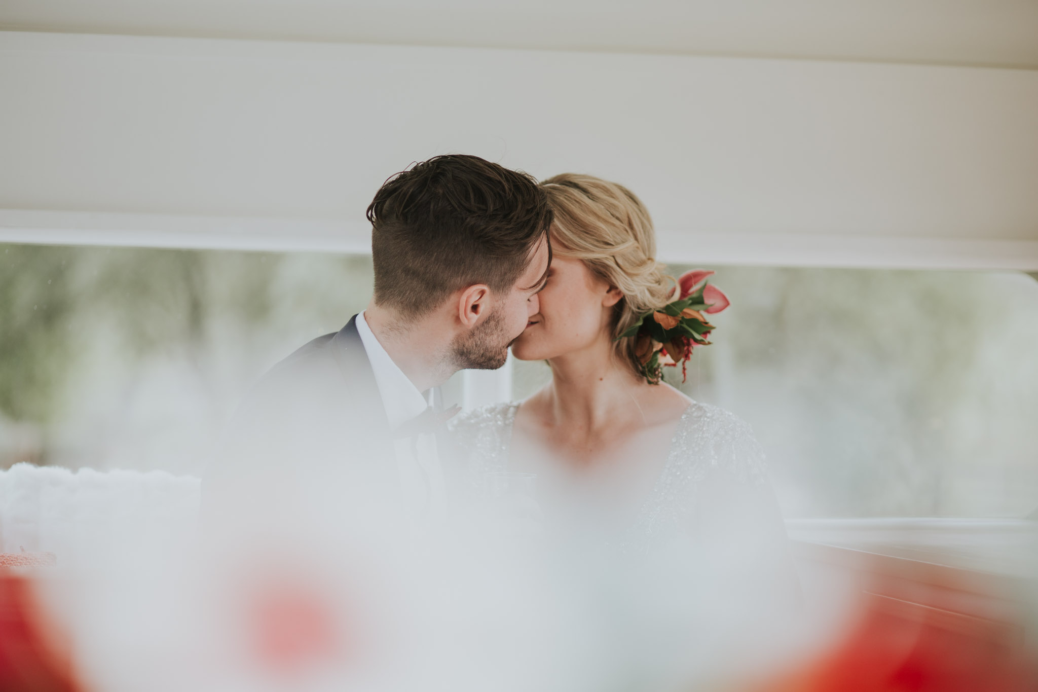 SPRING-GROVE-DAIRY-WEDDING-90.jpg