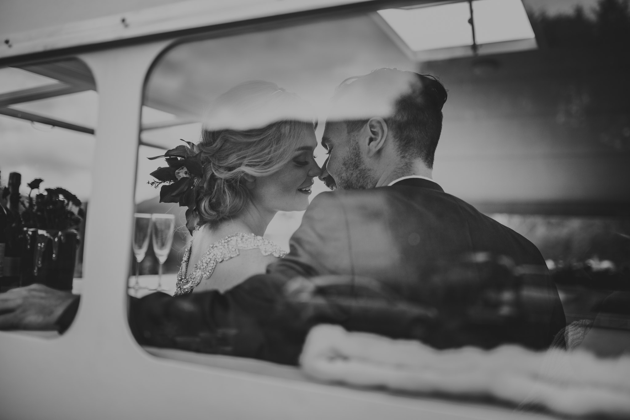 SPRING-GROVE-DAIRY-WEDDING-91.jpg