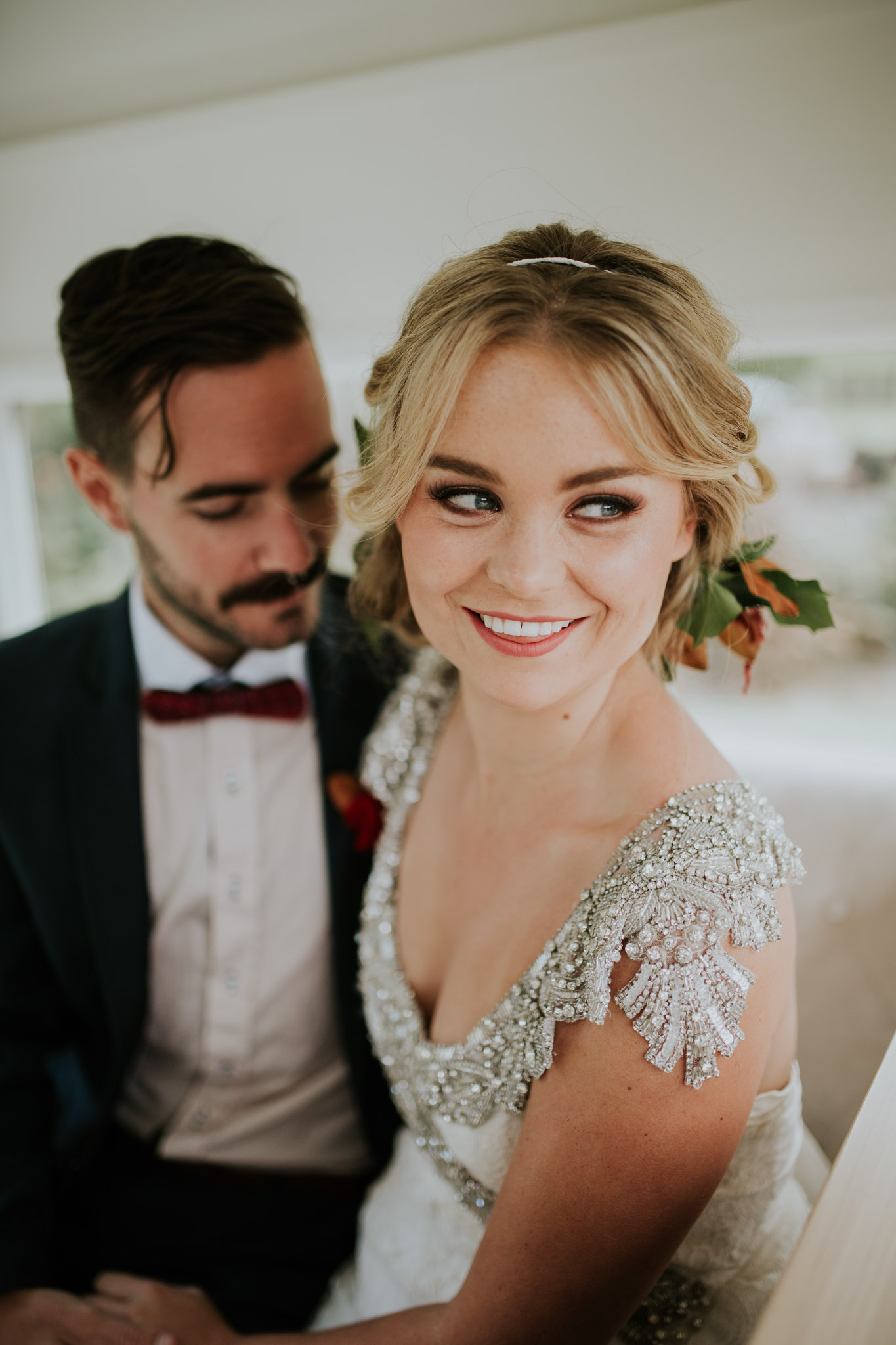 SPRING-GROVE-DAIRY-WEDDING-95.jpg