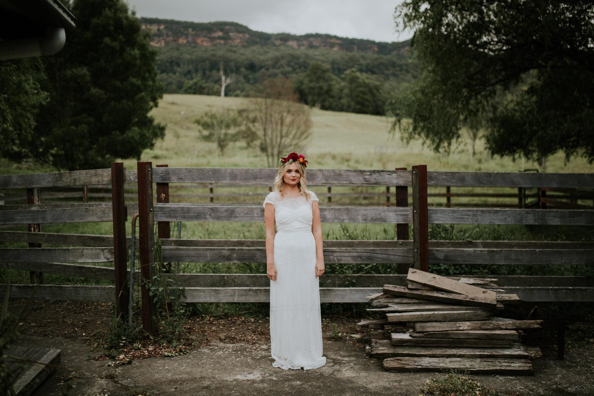 SPRING-GROVE-DAIRY-WEDDING-98.jpg