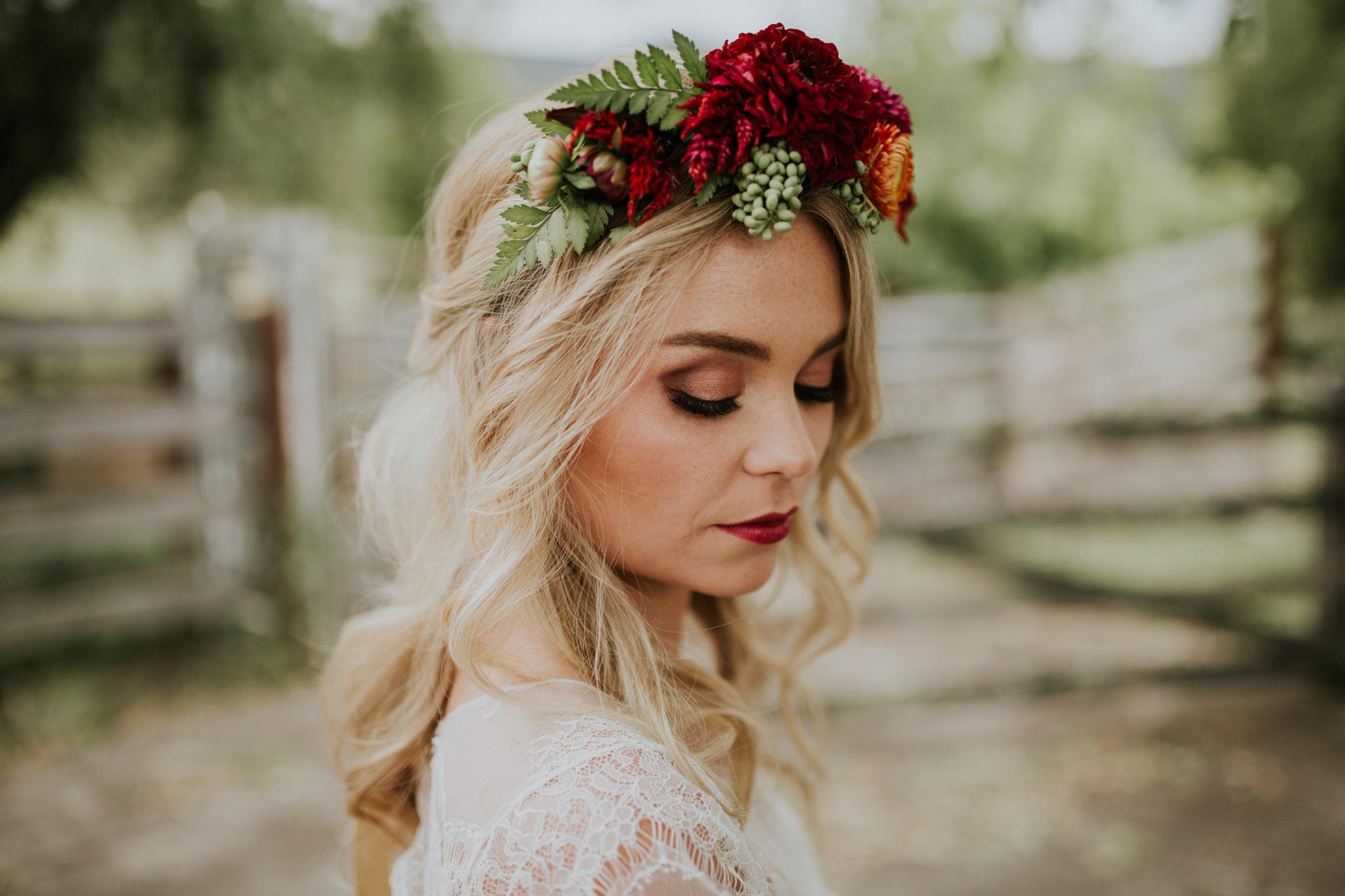 SPRING-GROVE-DAIRY-WEDDING-100.jpg