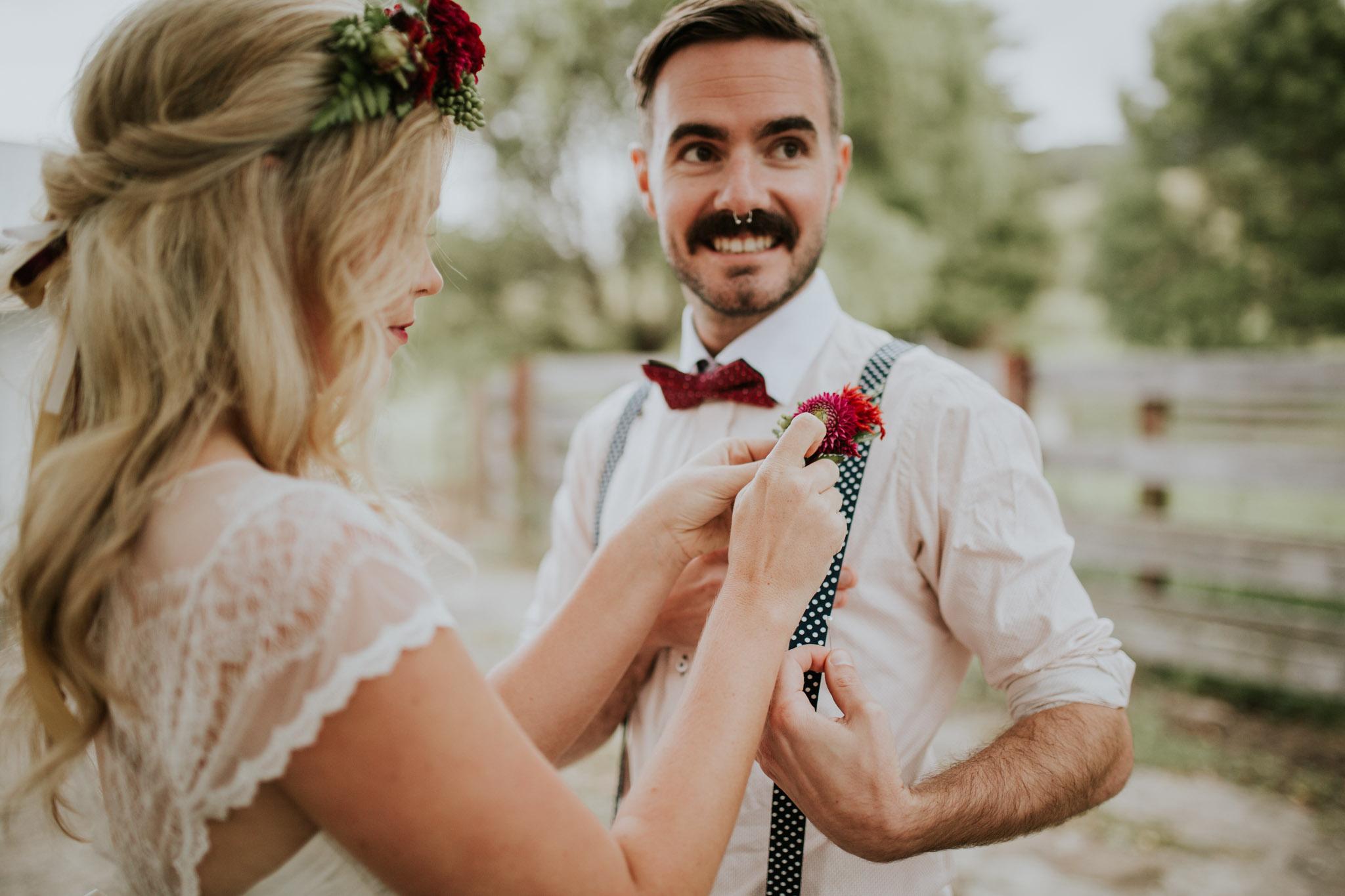 SPRING-GROVE-DAIRY-WEDDING-101.jpg