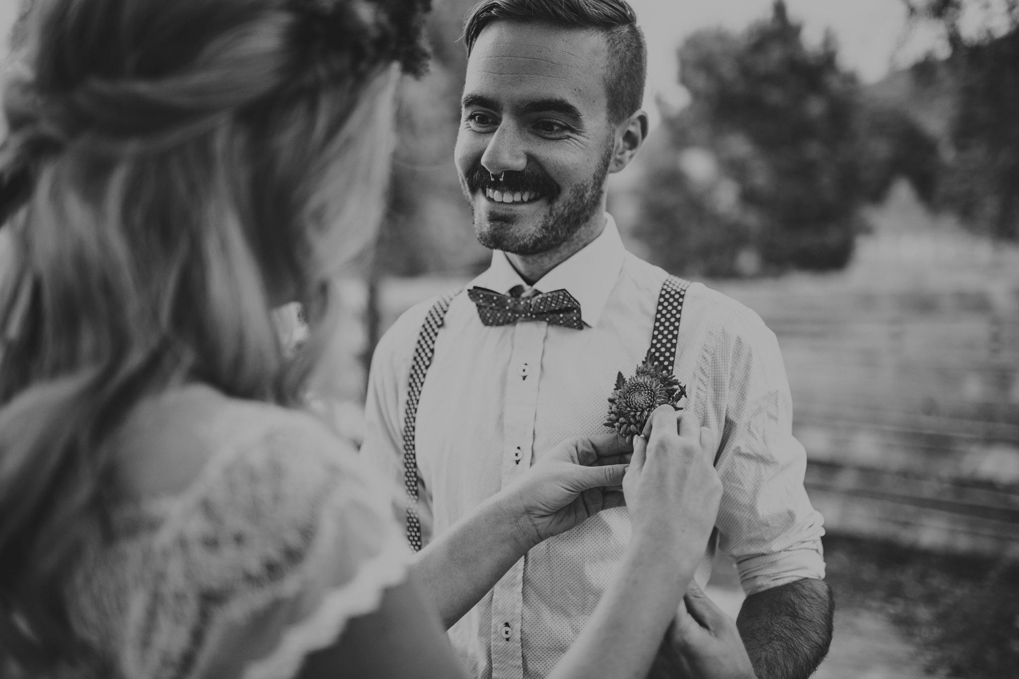 SPRING-GROVE-DAIRY-WEDDING-102.jpg