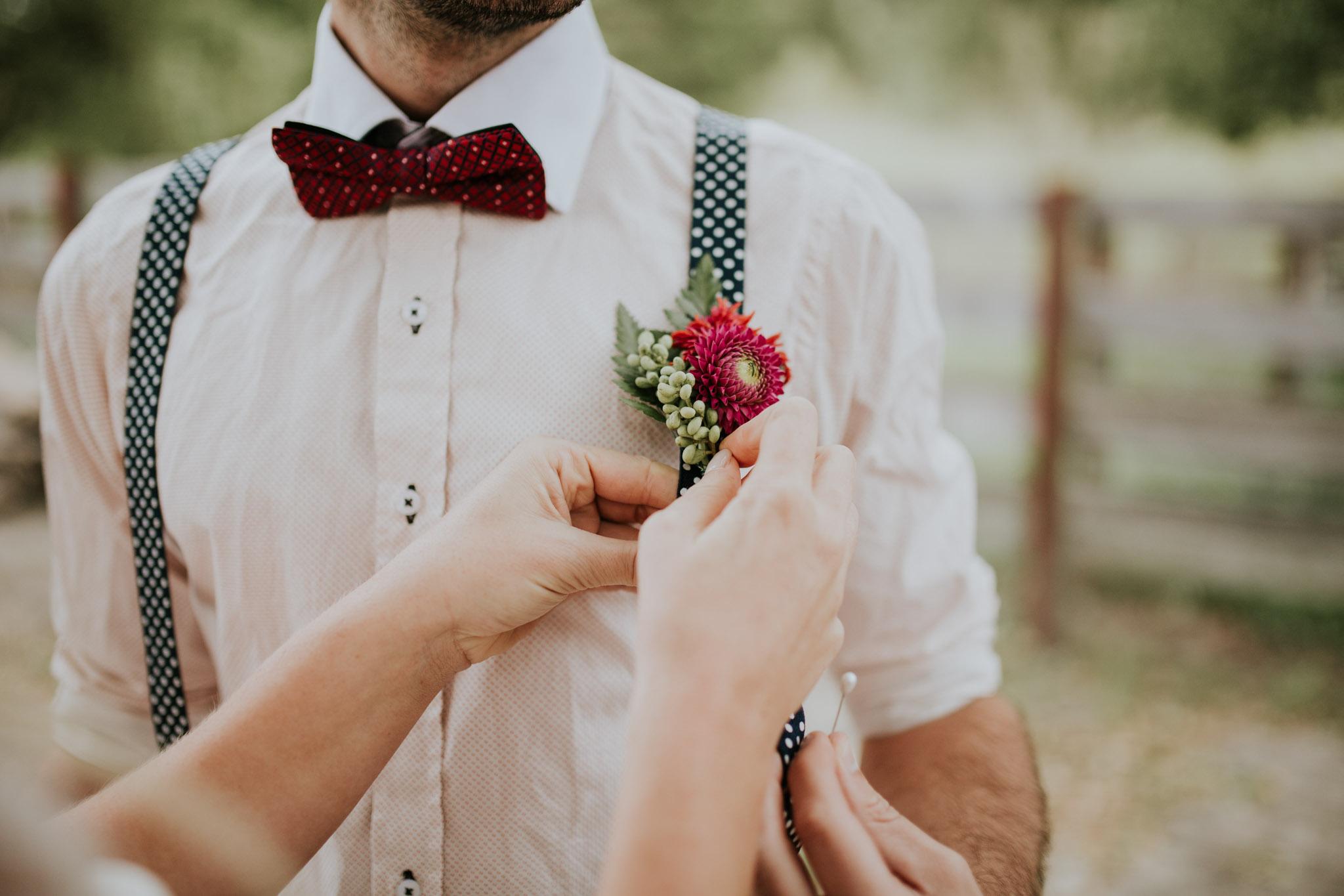 SPRING-GROVE-DAIRY-WEDDING-103.jpg
