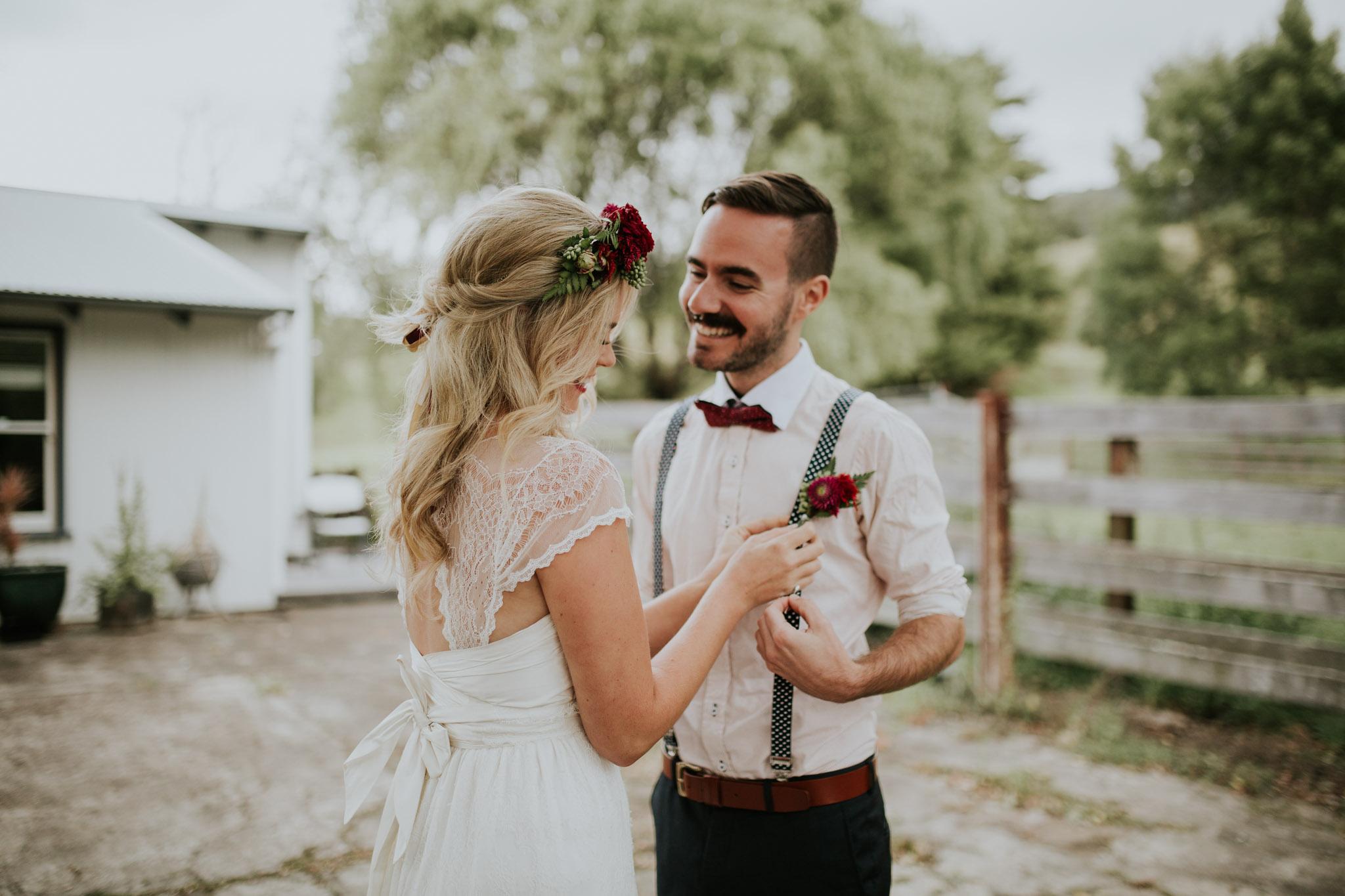 SPRING-GROVE-DAIRY-WEDDING-105.jpg