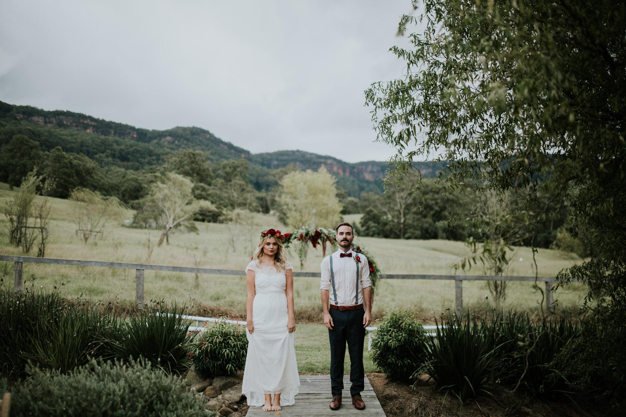 SPRING-GROVE-DAIRY-WEDDING-108.jpg