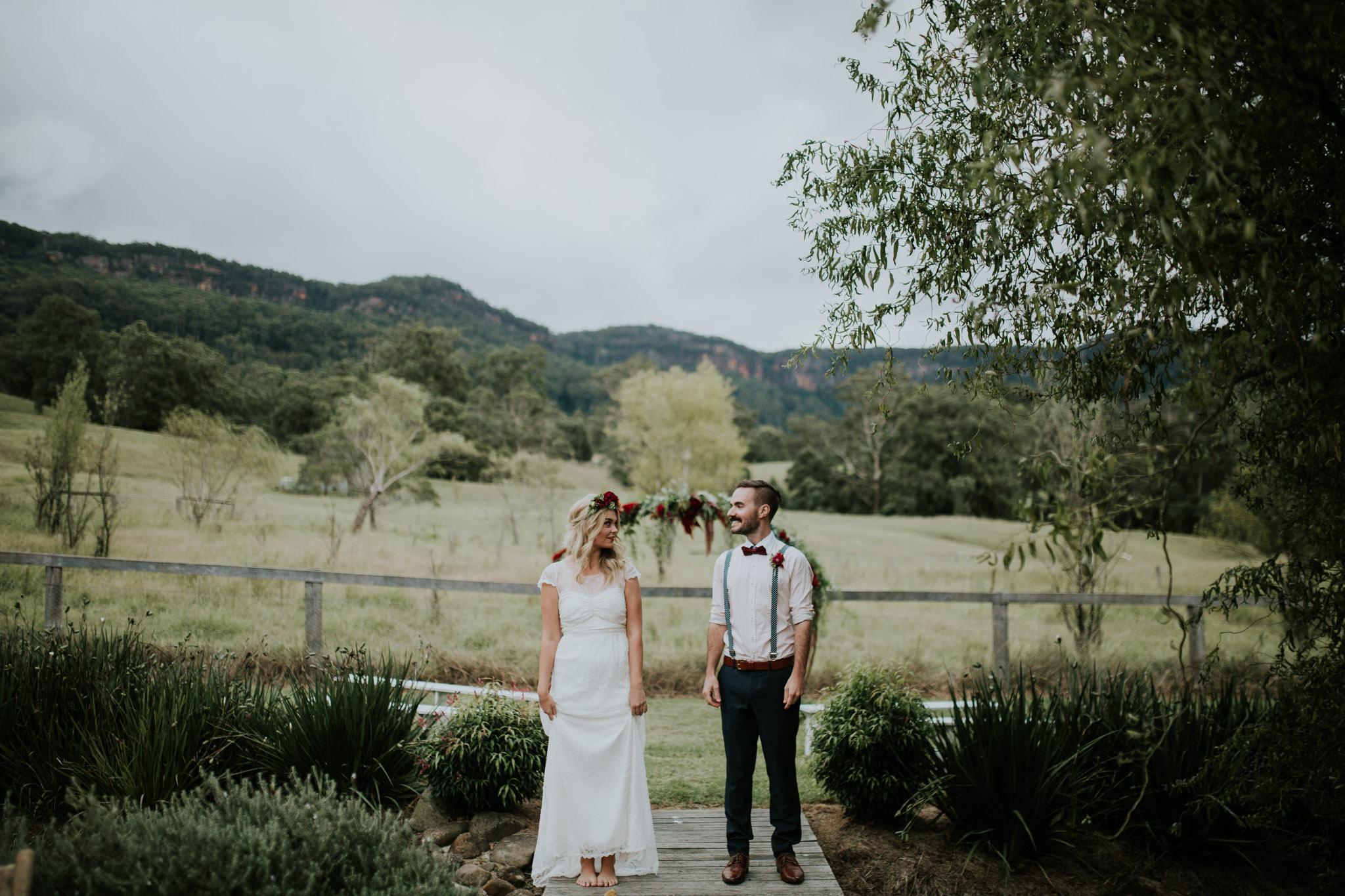 SPRING-GROVE-DAIRY-WEDDING-109.jpg