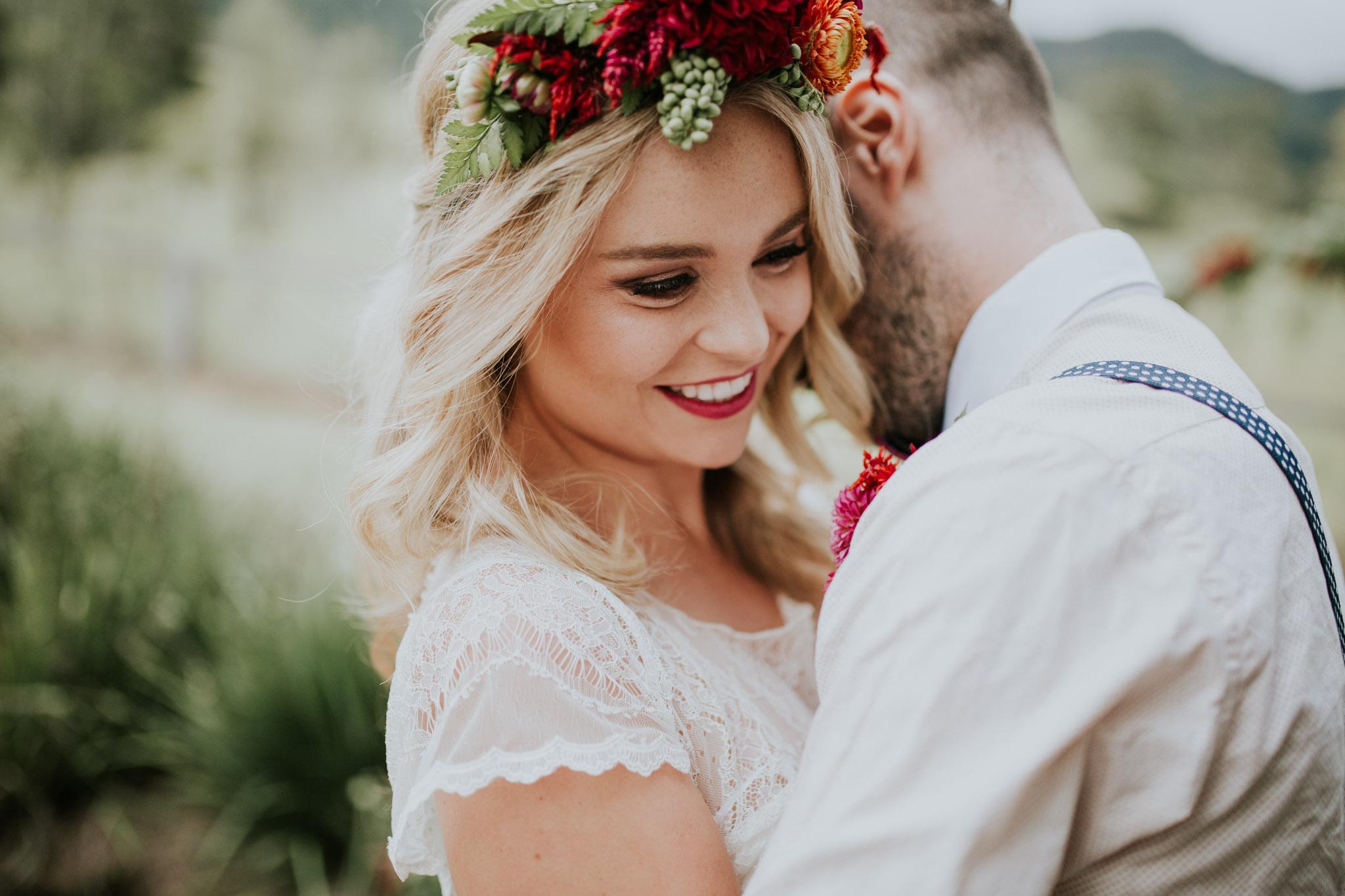 SPRING-GROVE-DAIRY-WEDDING-112.jpg