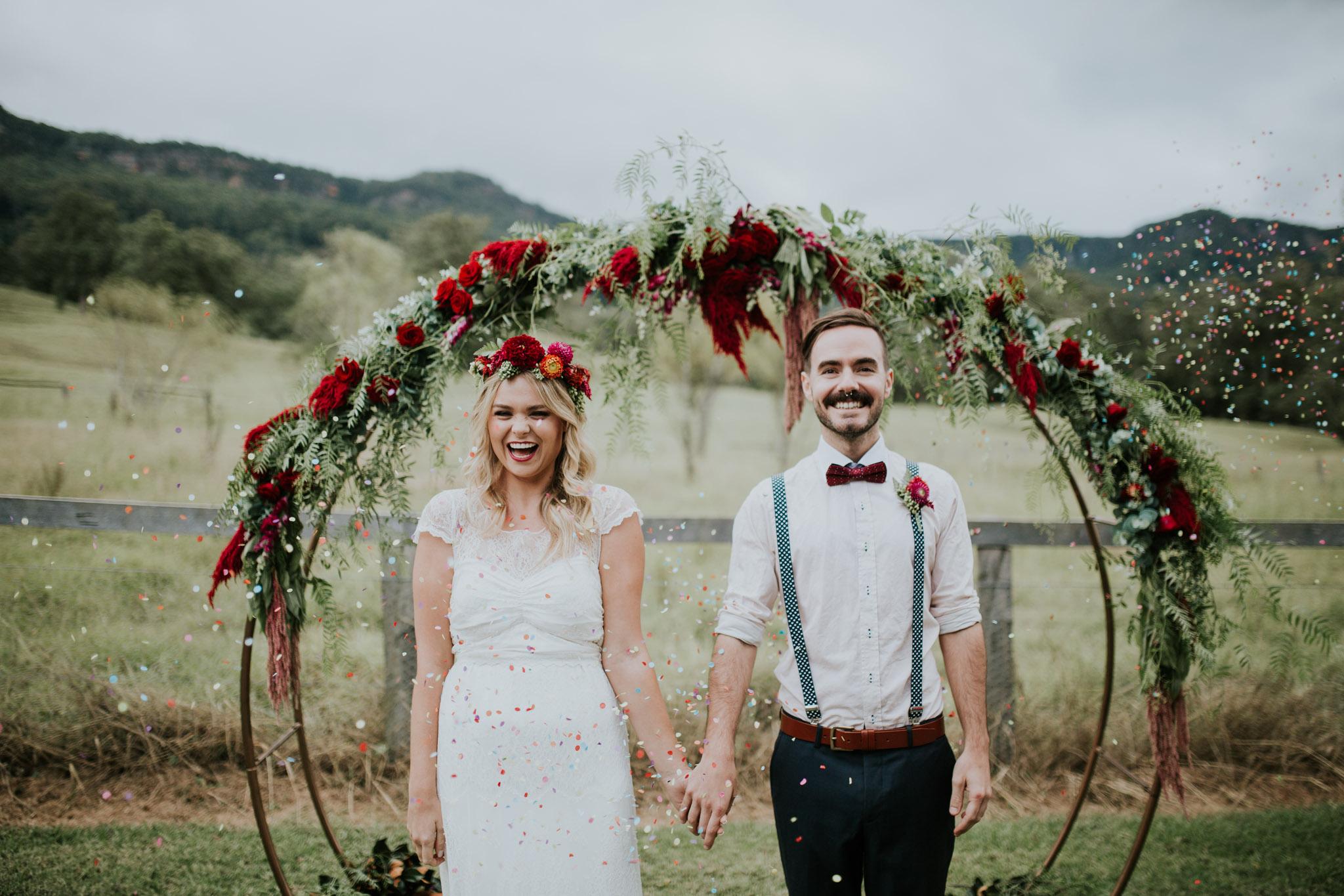 SPRING-GROVE-DAIRY-WEDDING-114.jpg