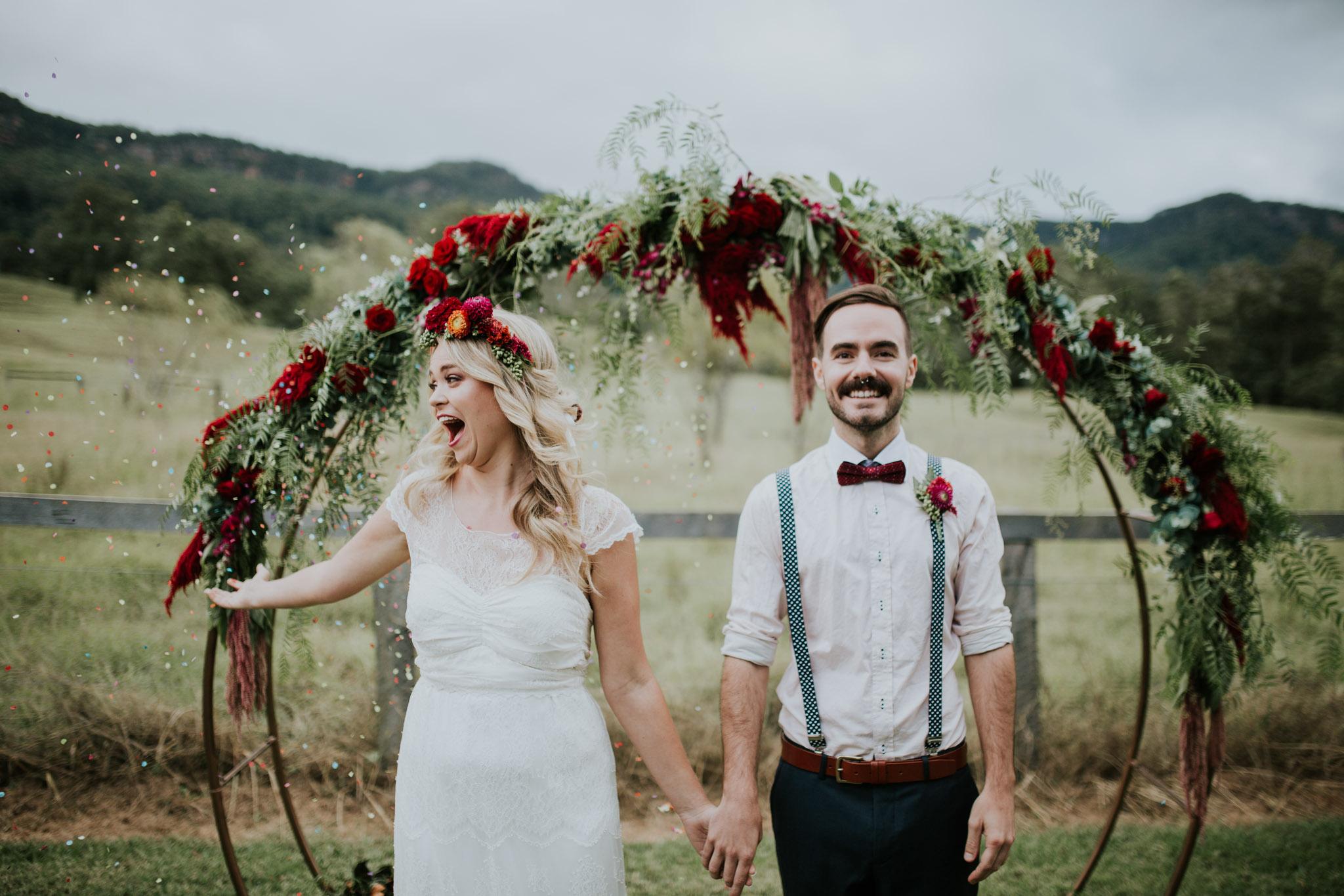 SPRING-GROVE-DAIRY-WEDDING-115.jpg