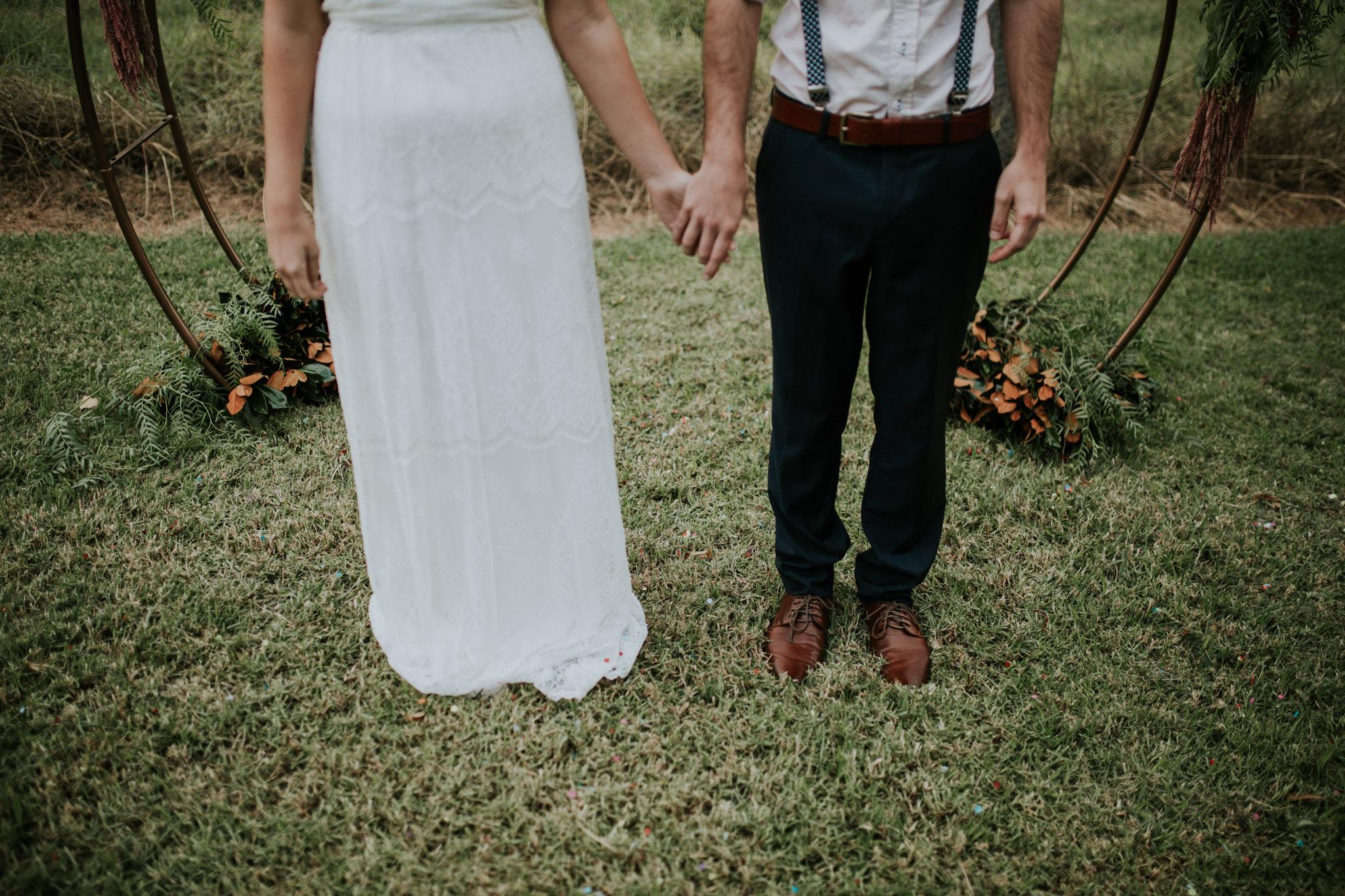 SPRING-GROVE-DAIRY-WEDDING-116.jpg