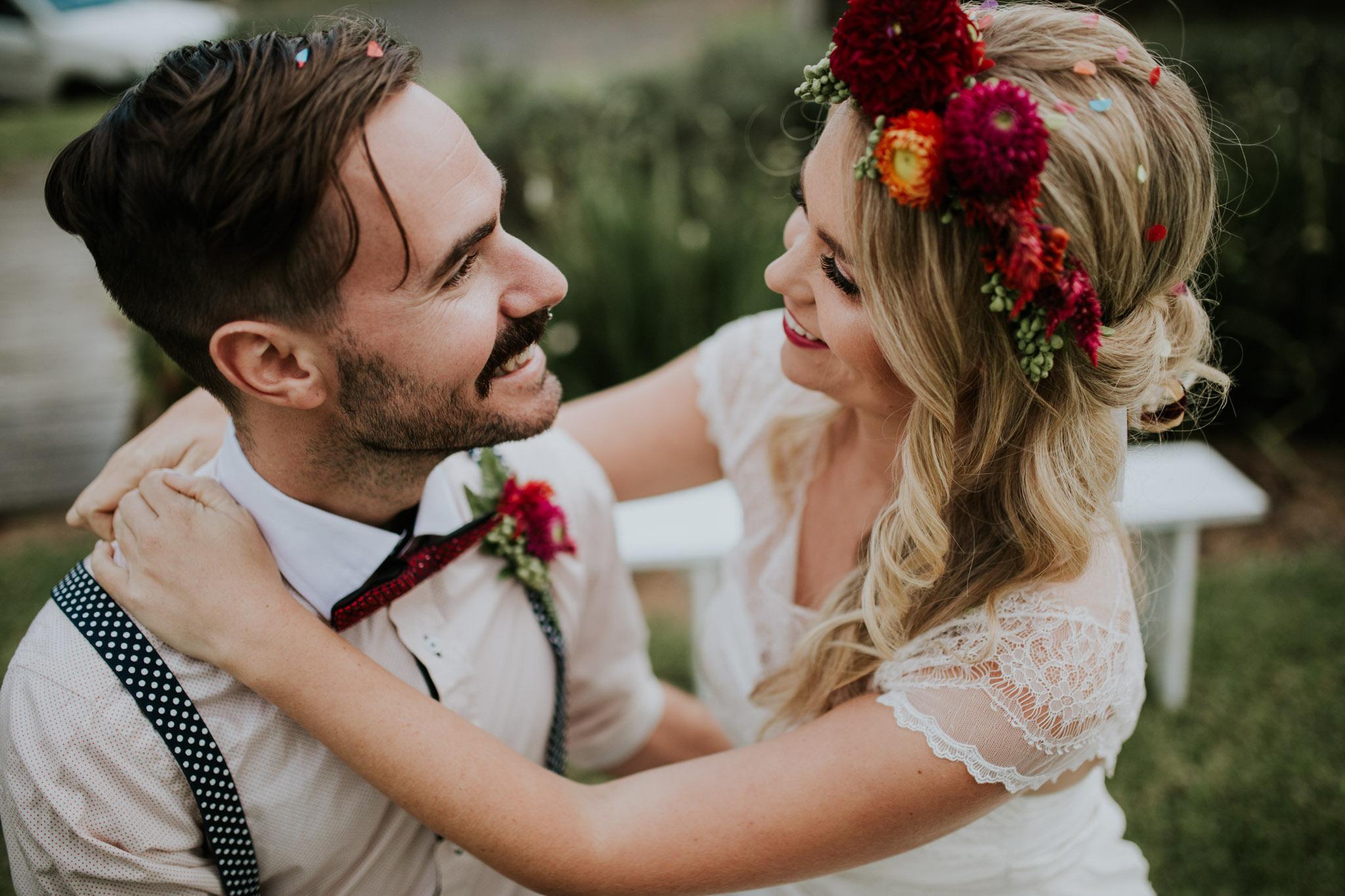 SPRING-GROVE-DAIRY-WEDDING-118.jpg