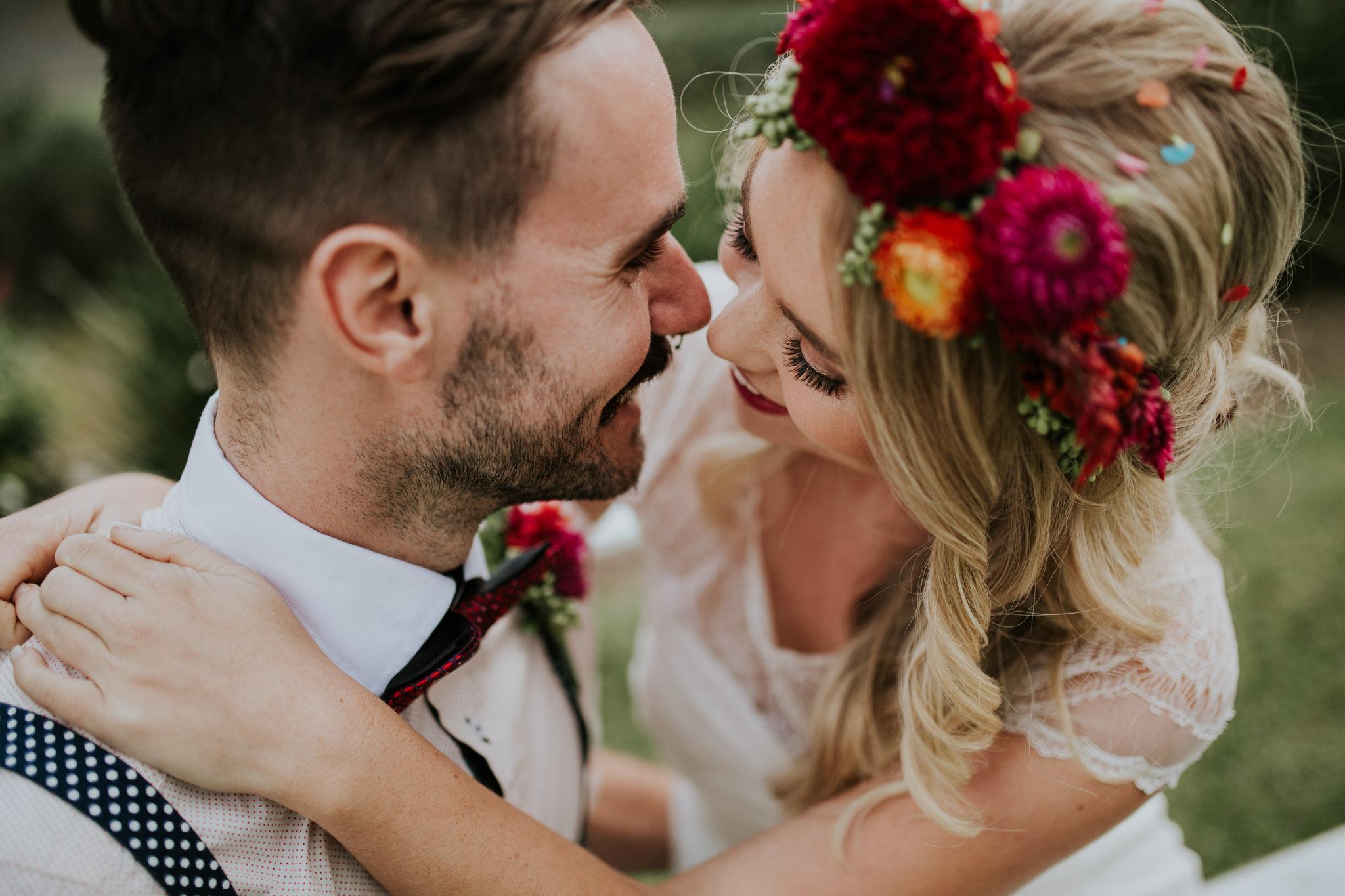 SPRING-GROVE-DAIRY-WEDDING-119.jpg