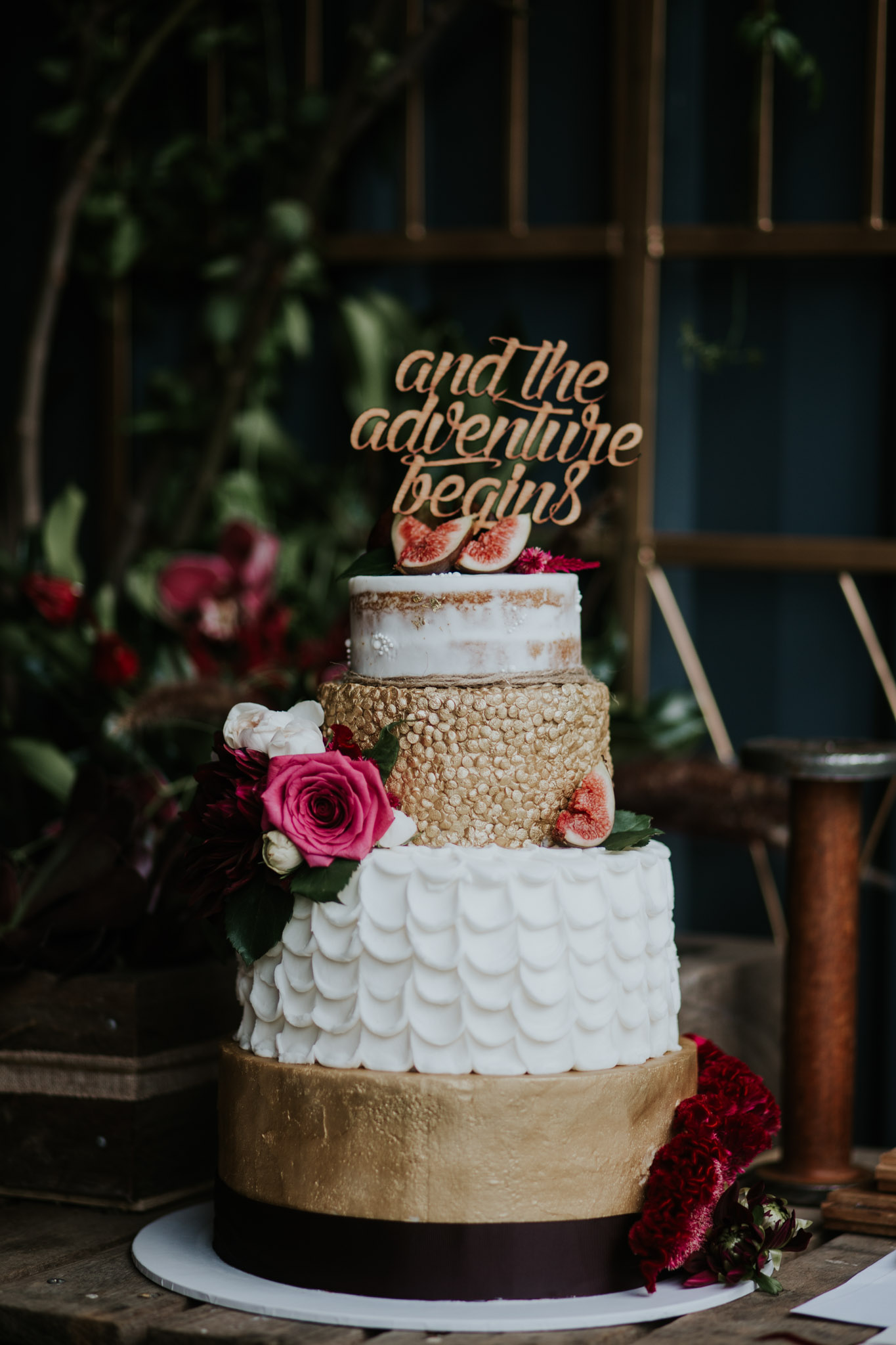 SPRING-GROVE-DAIRY-WEDDING-128.jpg