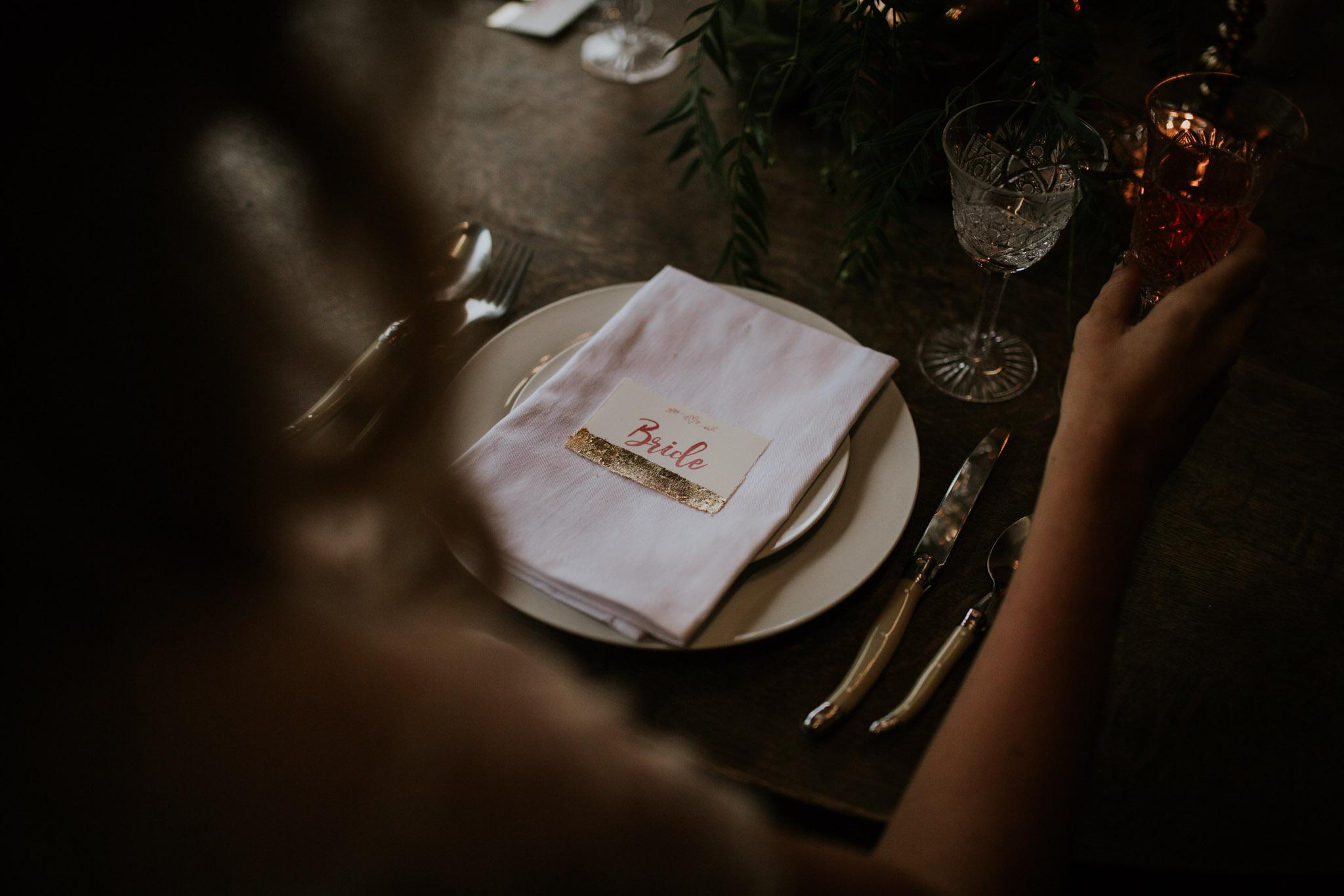 SPRING-GROVE-DAIRY-WEDDING-131.jpg