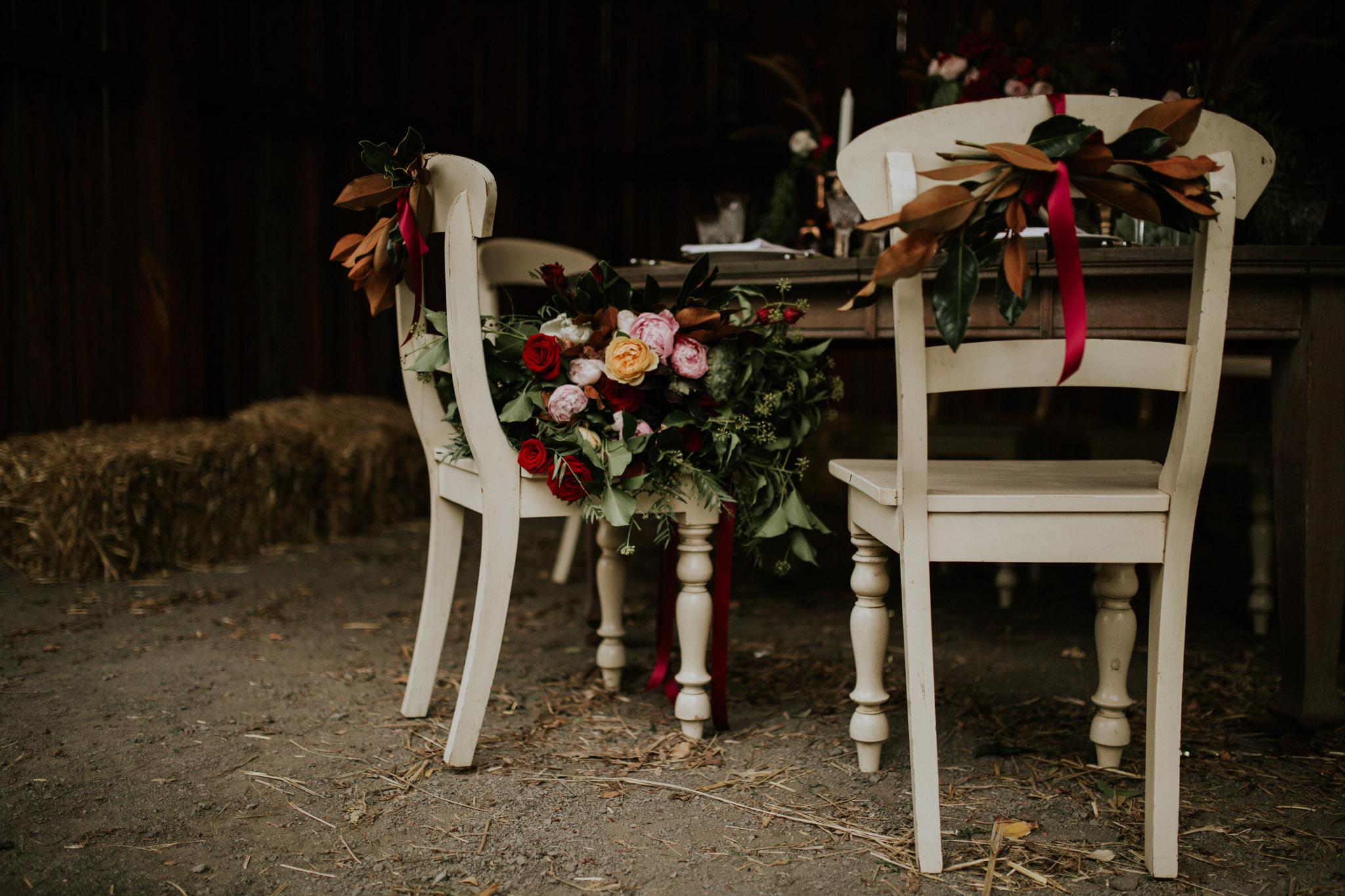 SPRING-GROVE-DAIRY-WEDDING-130.jpg