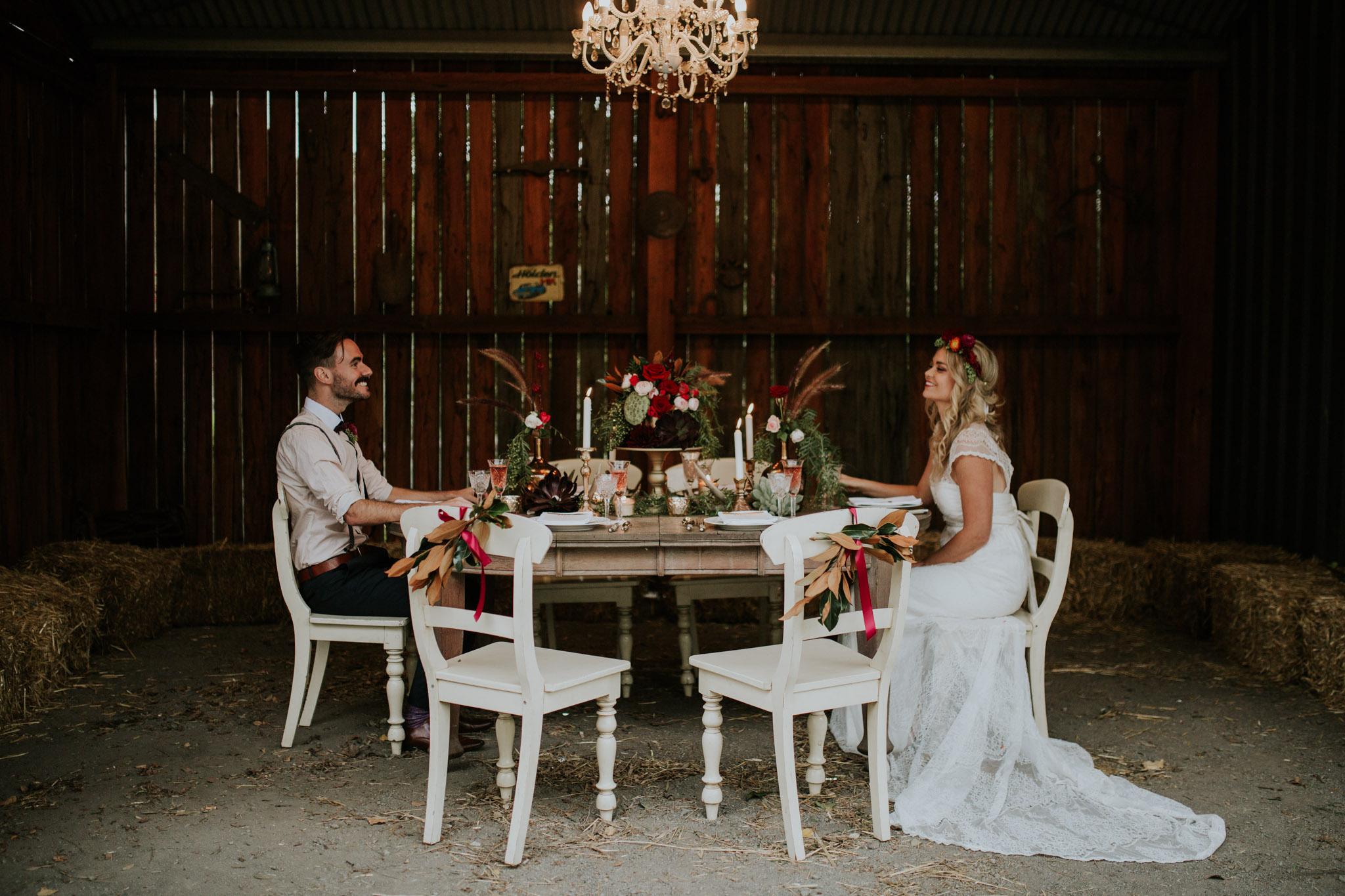SPRING-GROVE-DAIRY-WEDDING-132.jpg