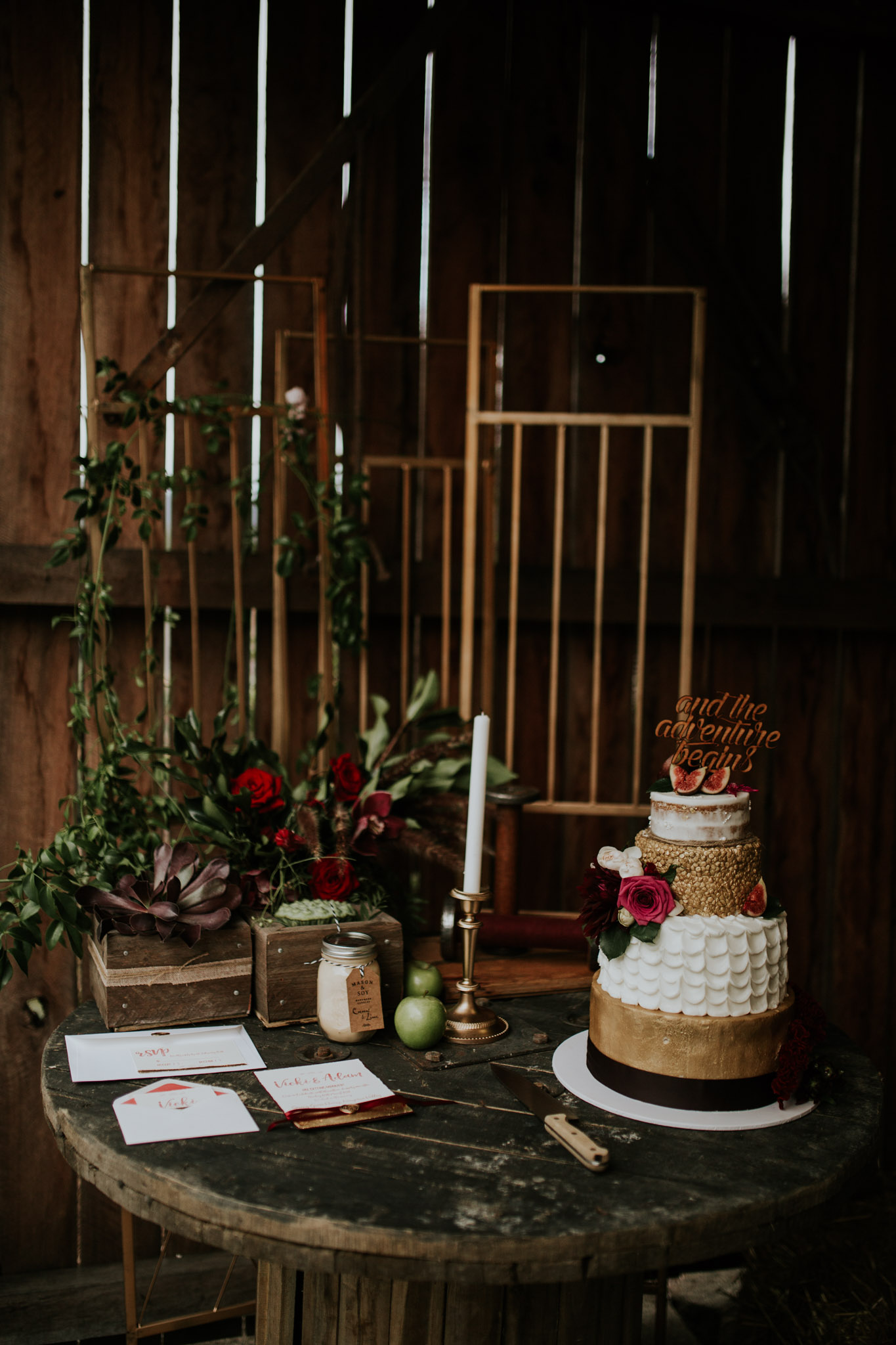 SPRING-GROVE-DAIRY-WEDDING-137.jpg