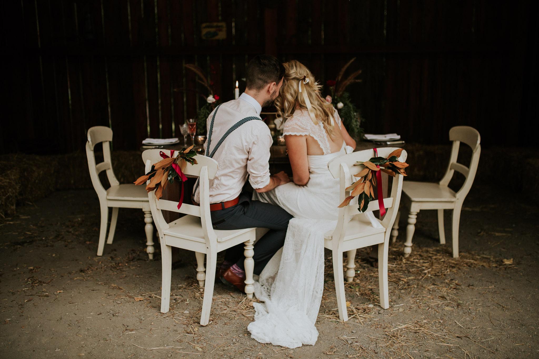 SPRING-GROVE-DAIRY-WEDDING-138.jpg