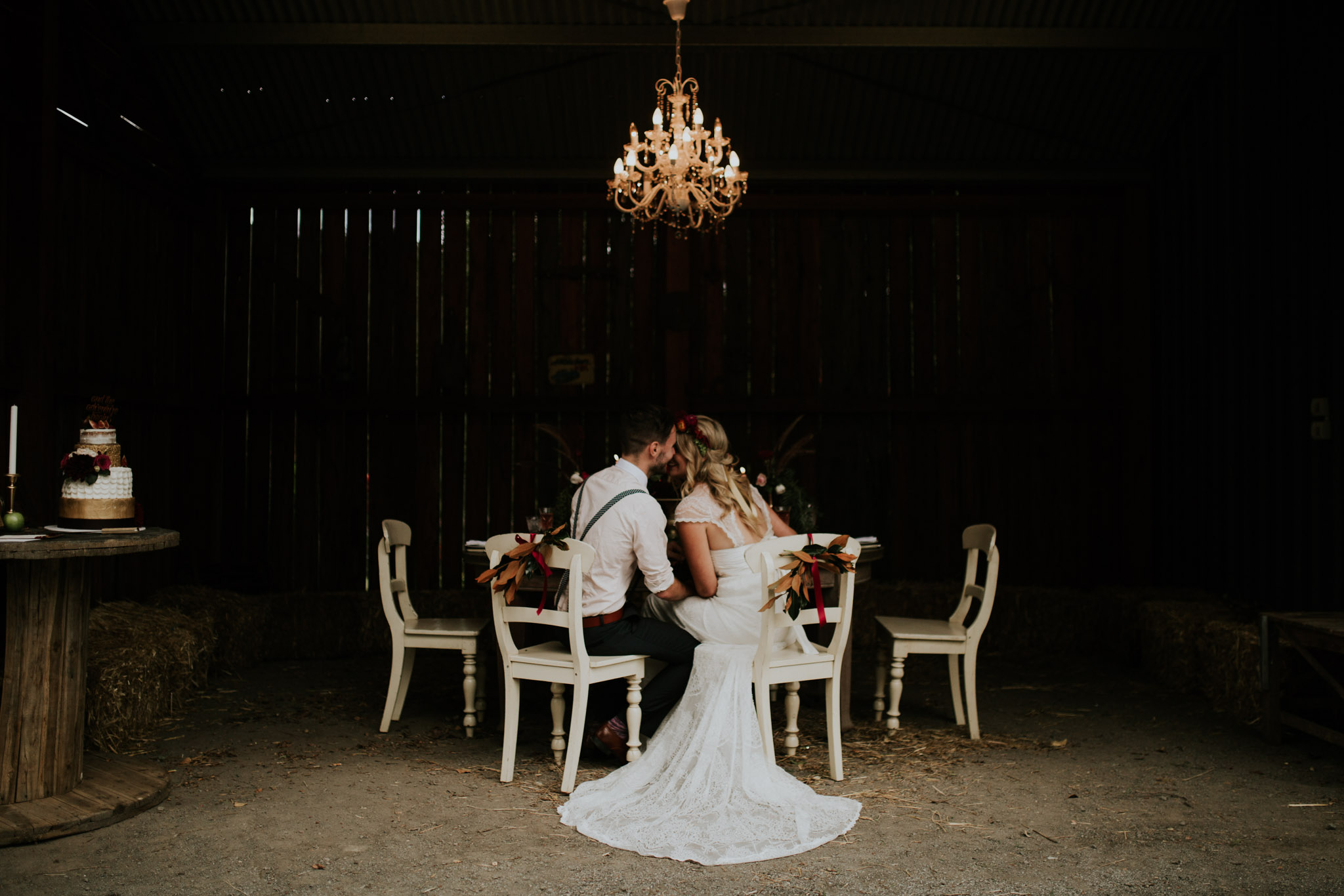 SPRING-GROVE-DAIRY-WEDDING-139.jpg
