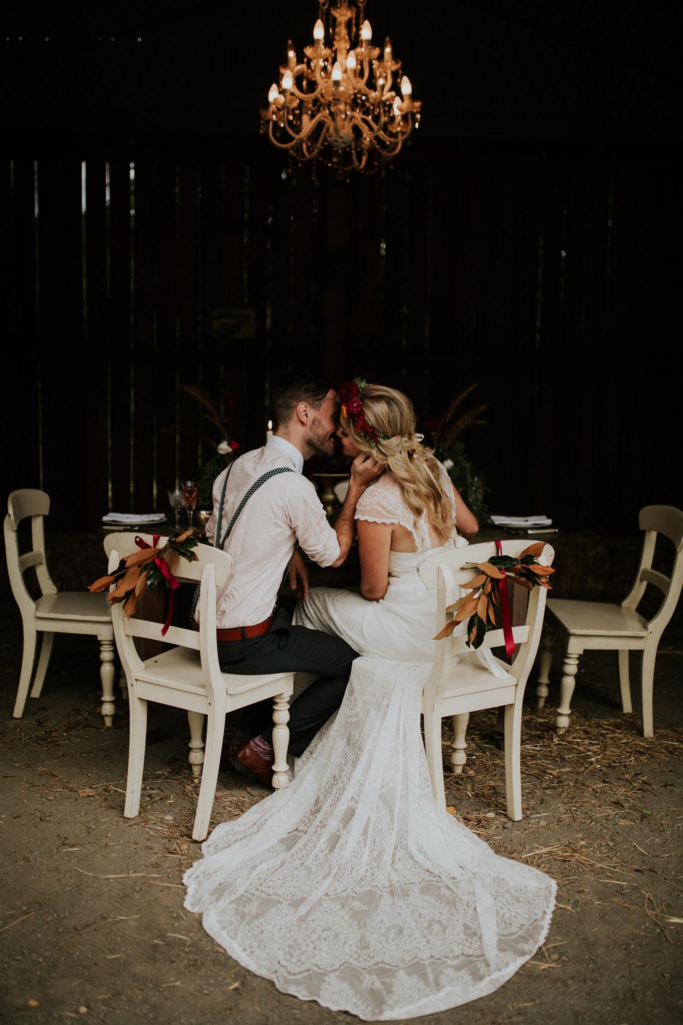 SPRING-GROVE-DAIRY-WEDDING-140.jpg