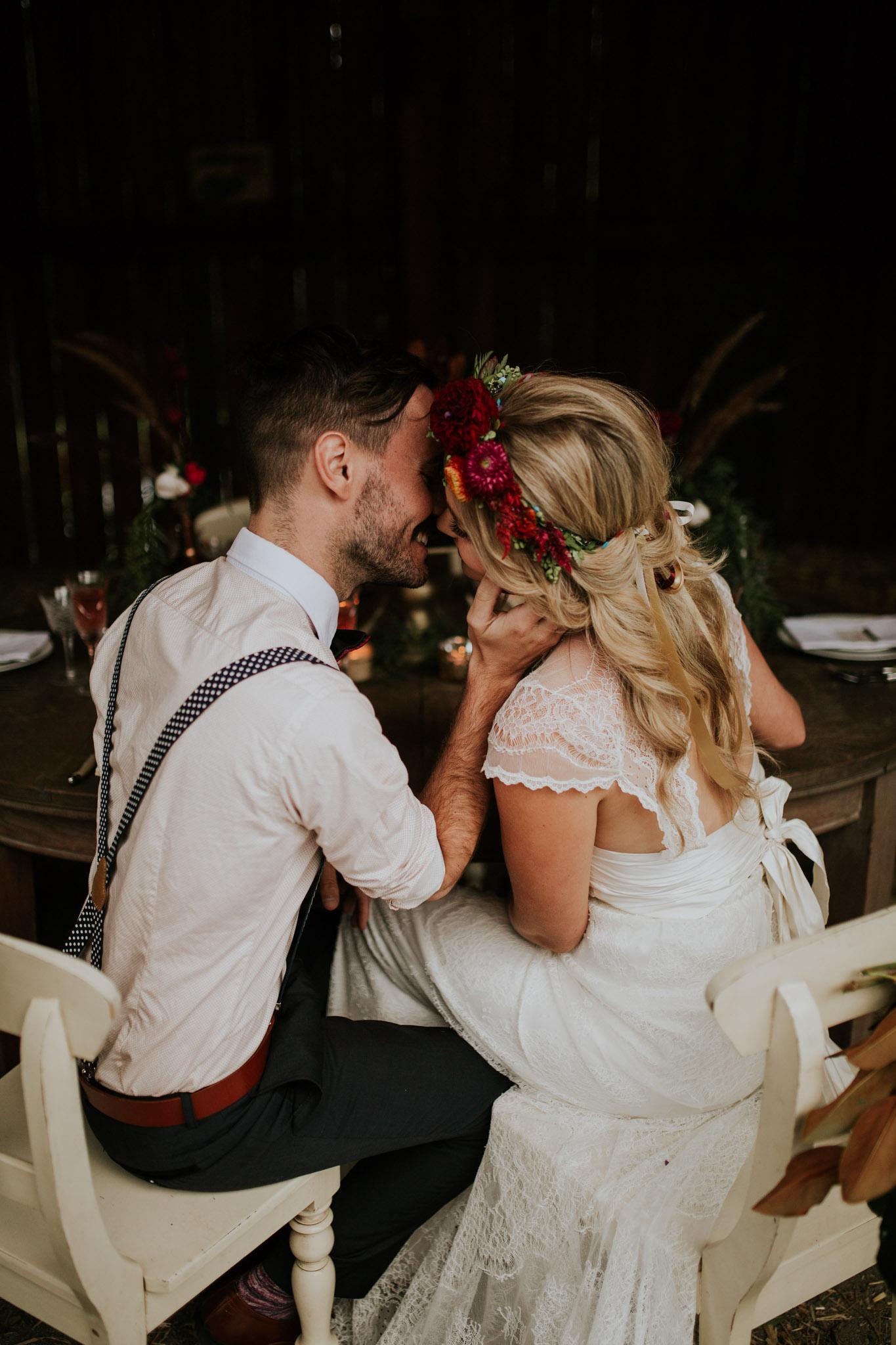 SPRING-GROVE-DAIRY-WEDDING-141.jpg