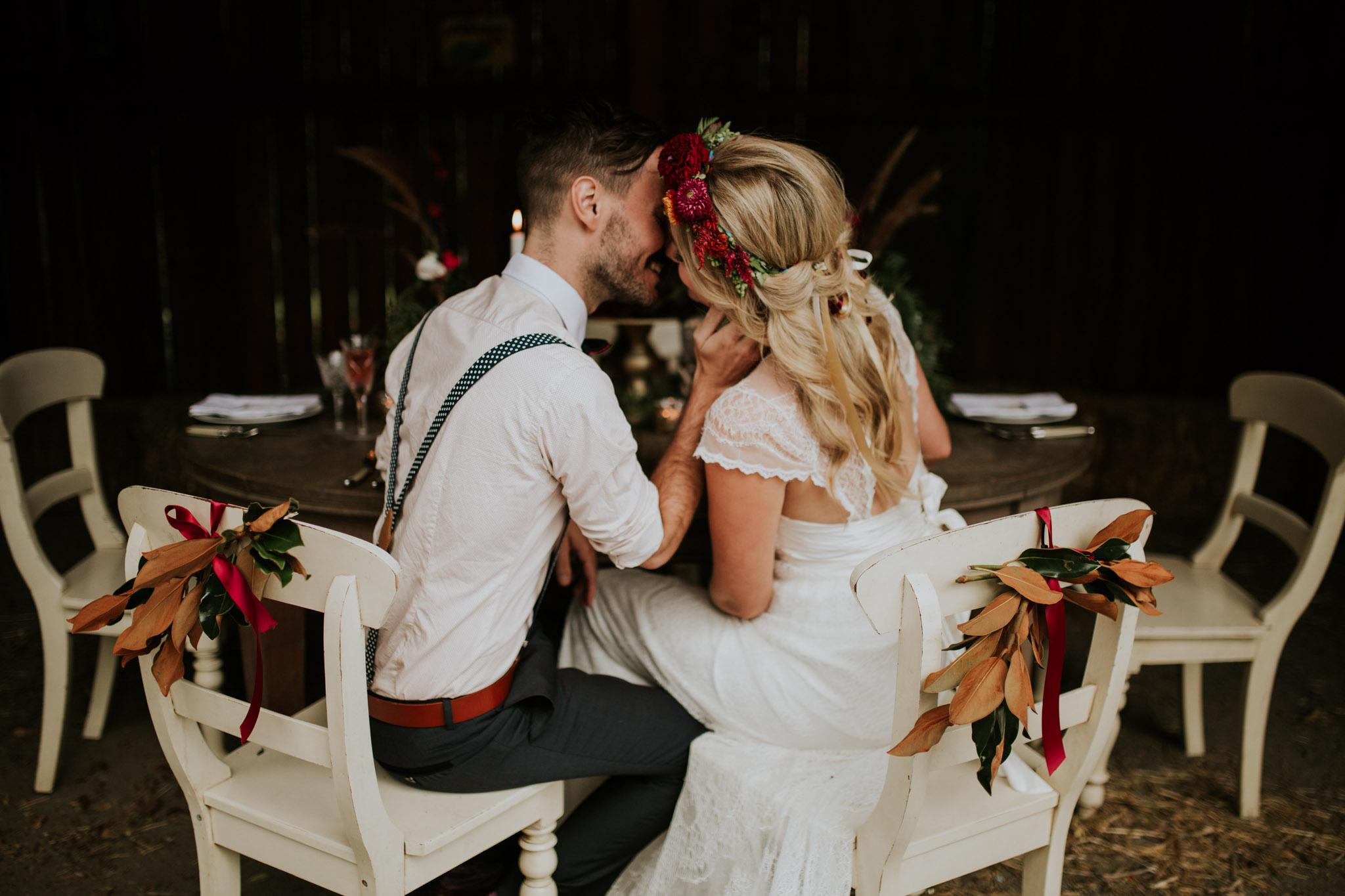 SPRING-GROVE-DAIRY-WEDDING-142.jpg