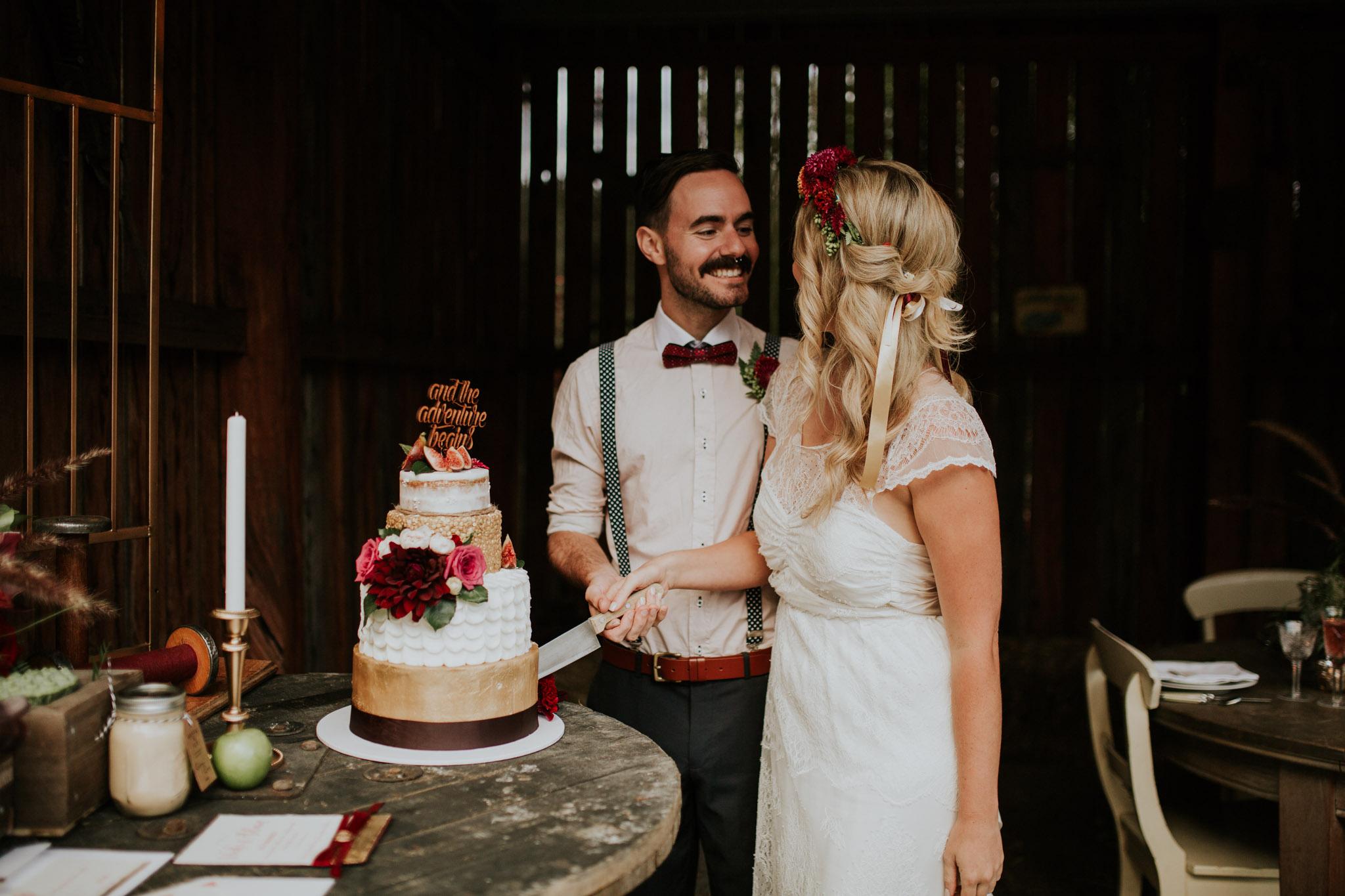 SPRING-GROVE-DAIRY-WEDDING-143.jpg