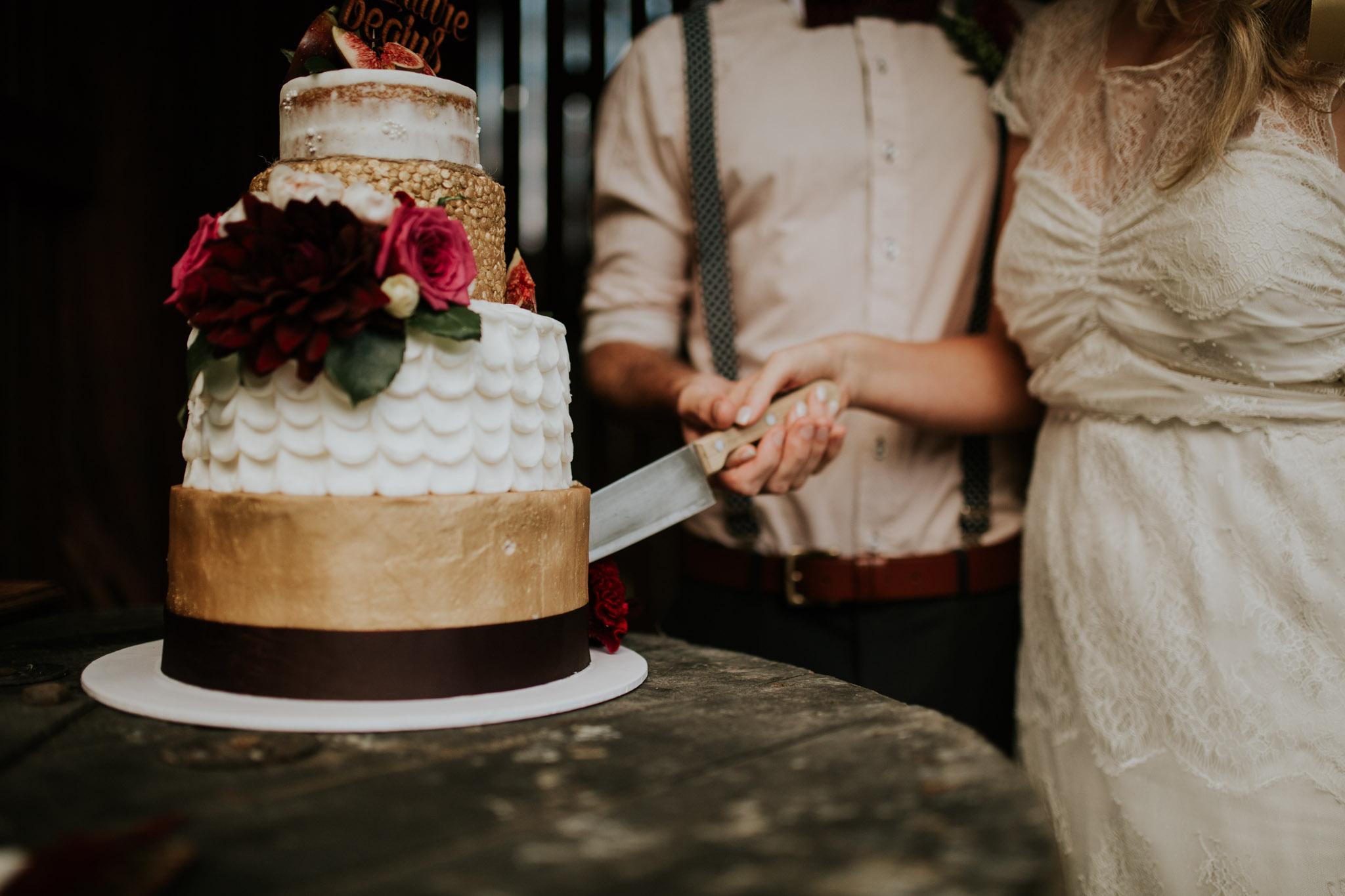 SPRING-GROVE-DAIRY-WEDDING-144.jpg
