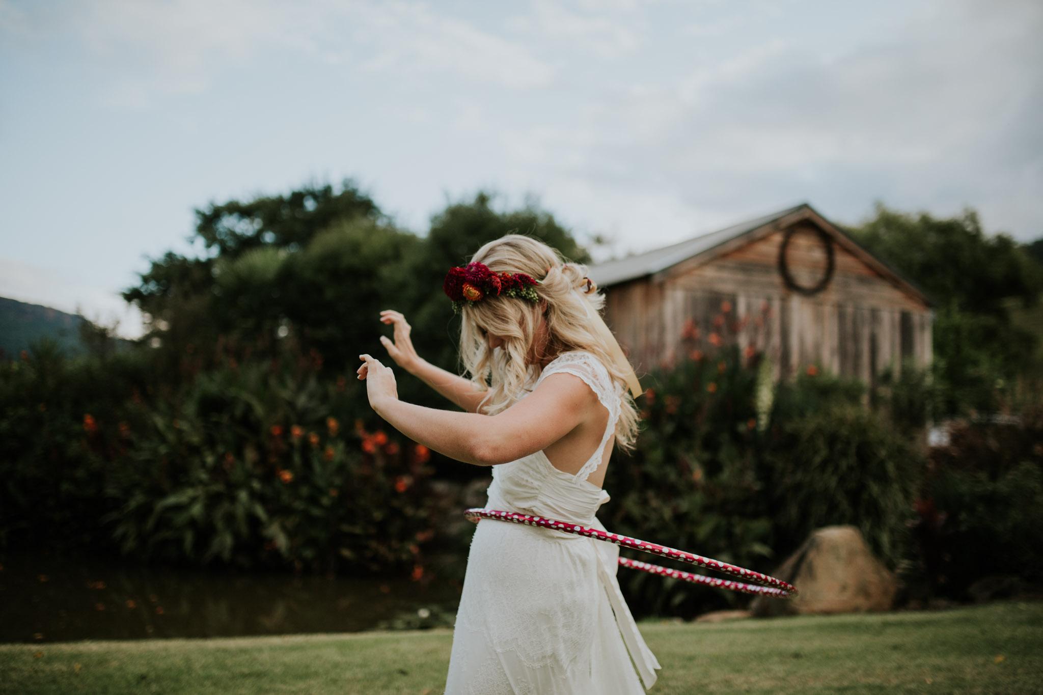 SPRING-GROVE-DAIRY-WEDDING-150.jpg