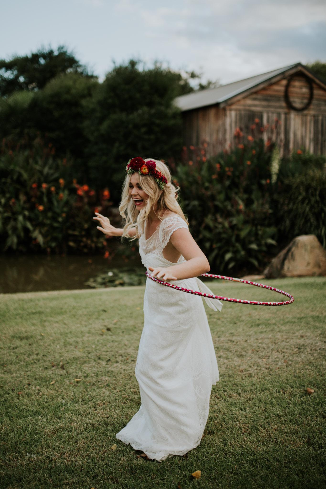 SPRING-GROVE-DAIRY-WEDDING-151.jpg