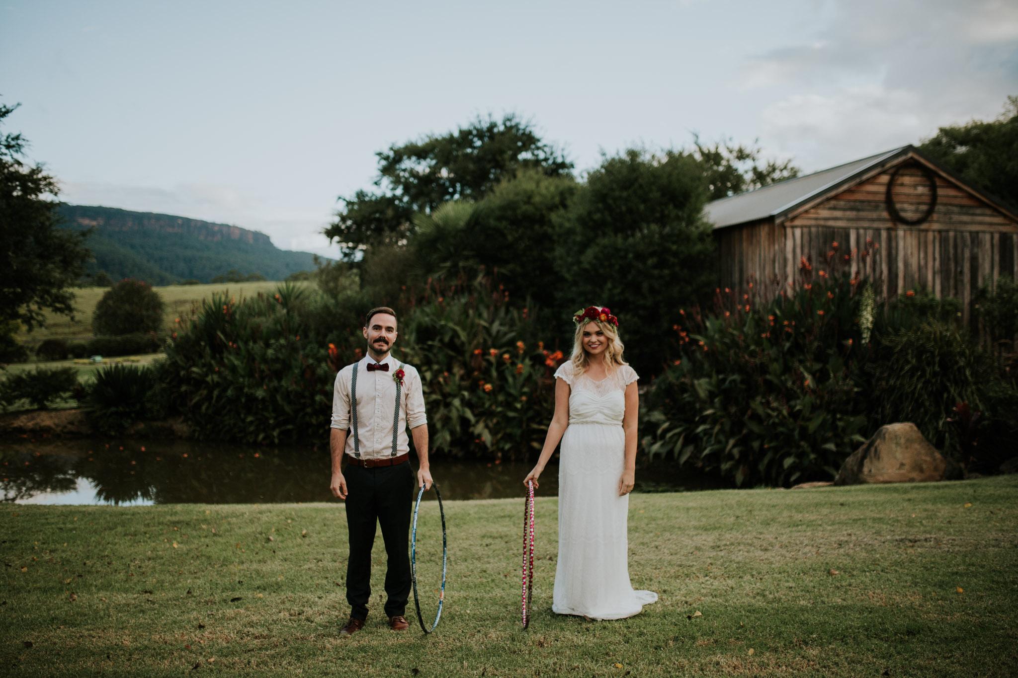 SPRING-GROVE-DAIRY-WEDDING-152.jpg