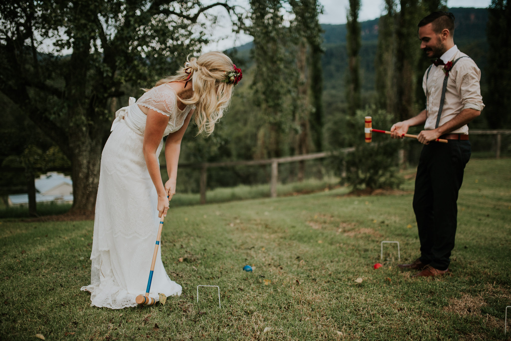 SPRING-GROVE-DAIRY-WEDDING-154.jpg