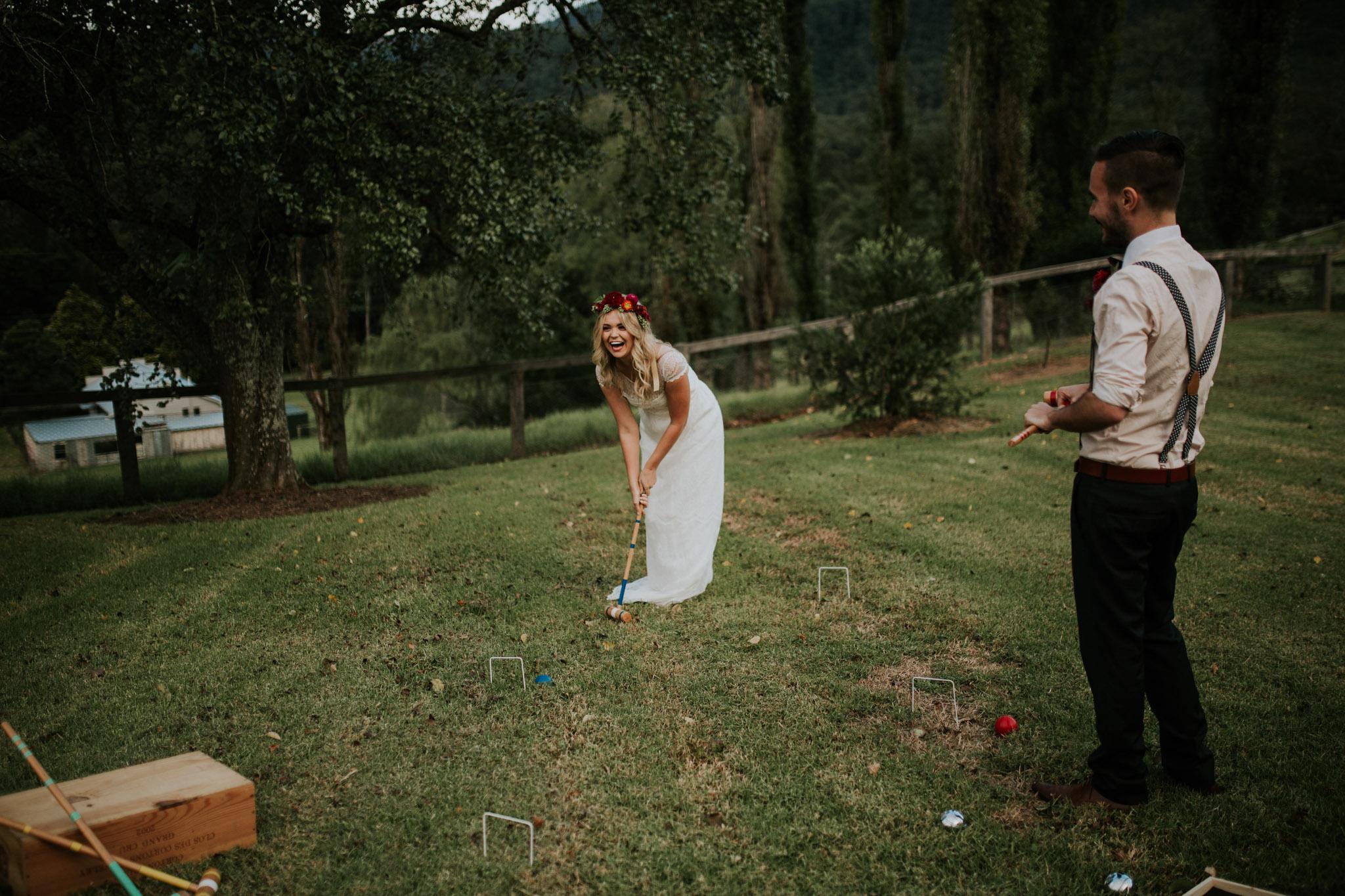 SPRING-GROVE-DAIRY-WEDDING-156.jpg
