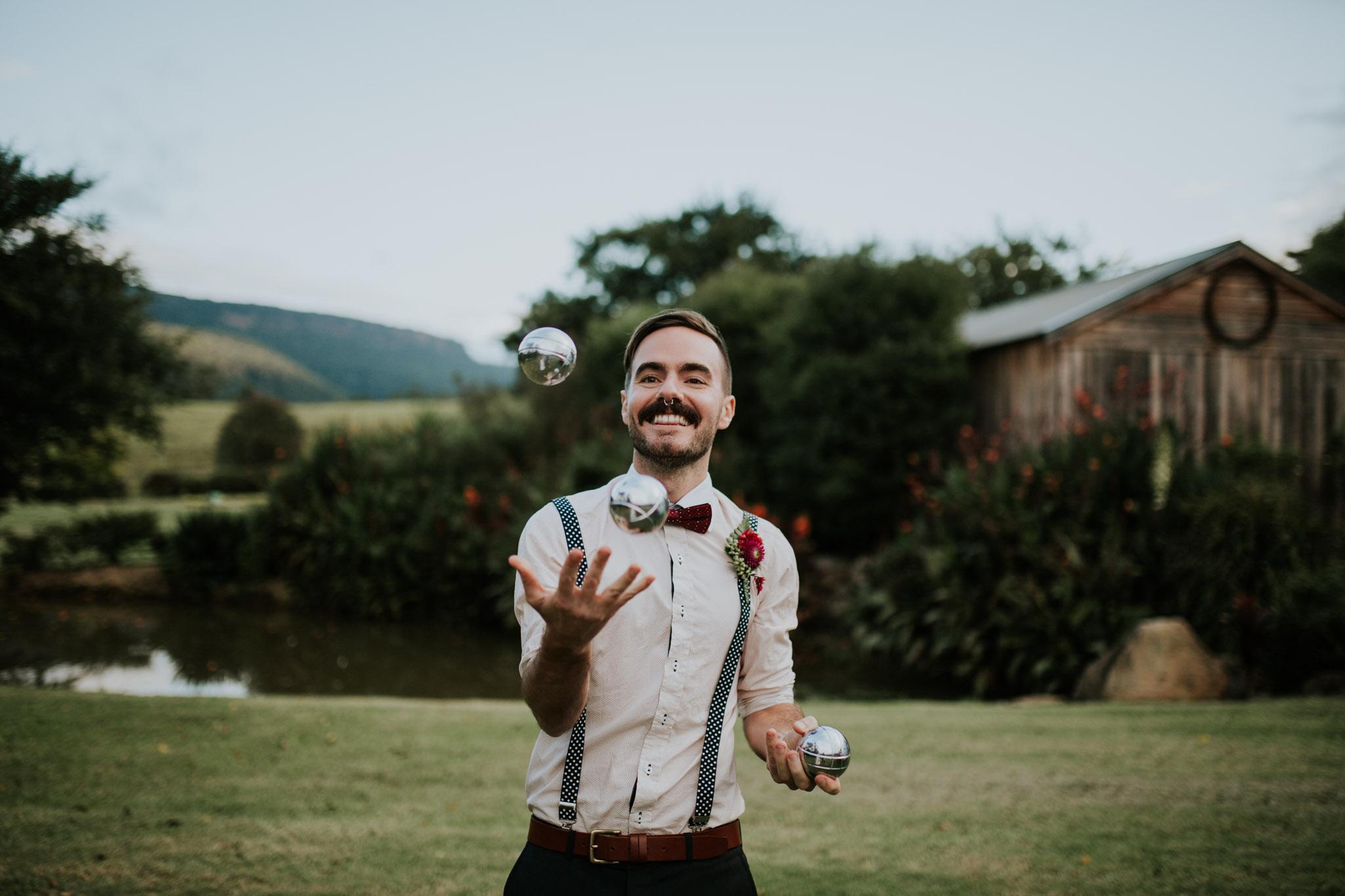 SPRING-GROVE-DAIRY-WEDDING-158.jpg