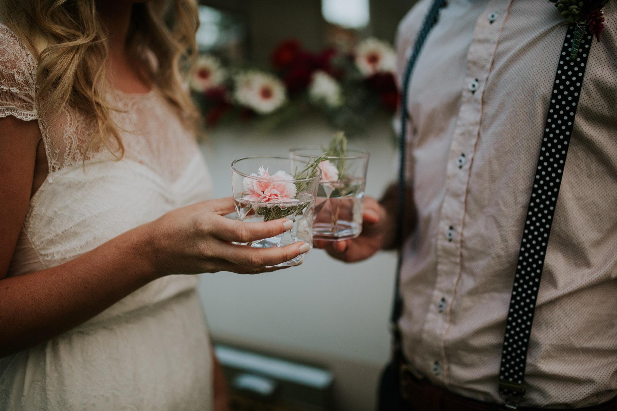 SPRING-GROVE-DAIRY-WEDDING-162.jpg