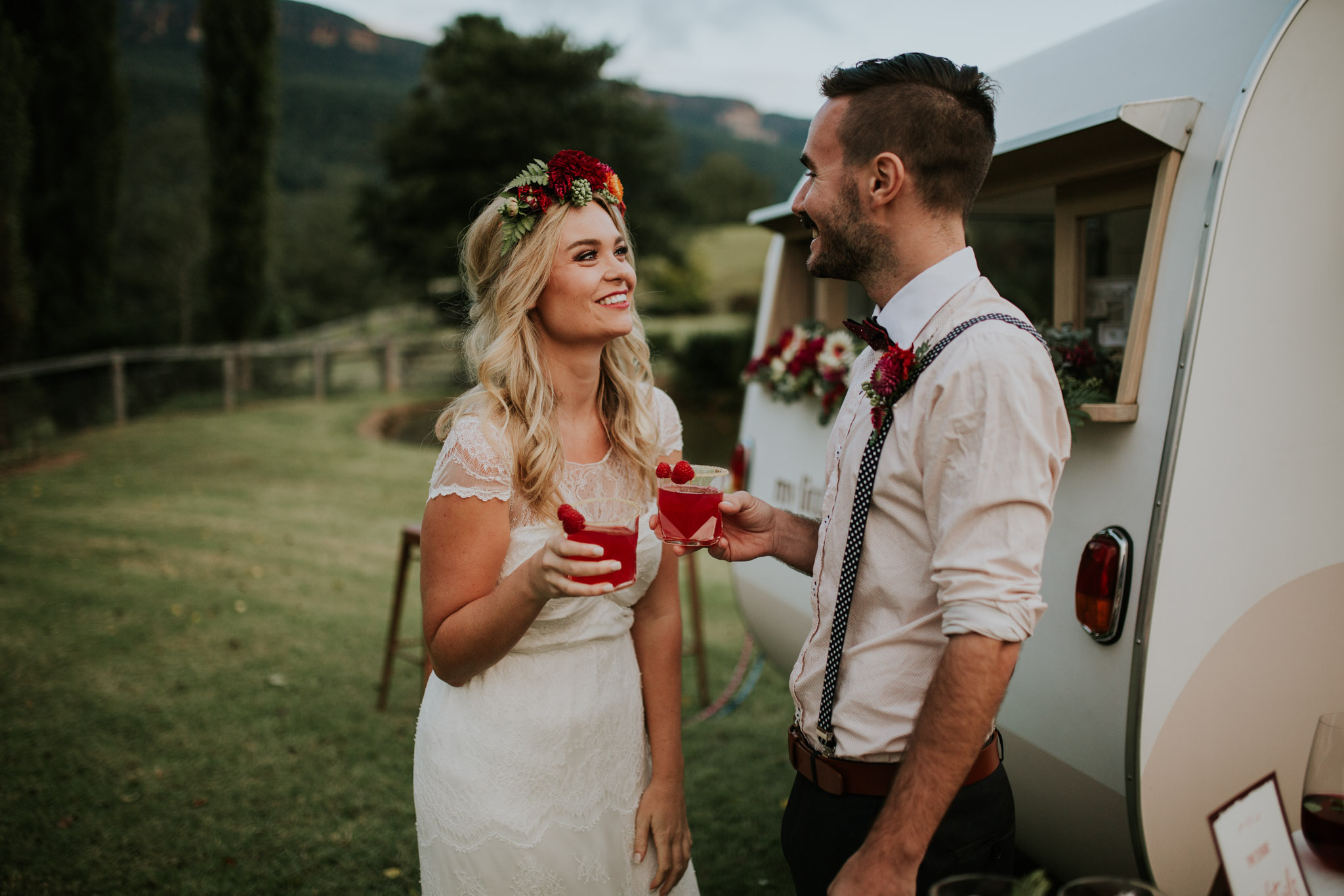 SPRING-GROVE-DAIRY-WEDDING-164.jpg