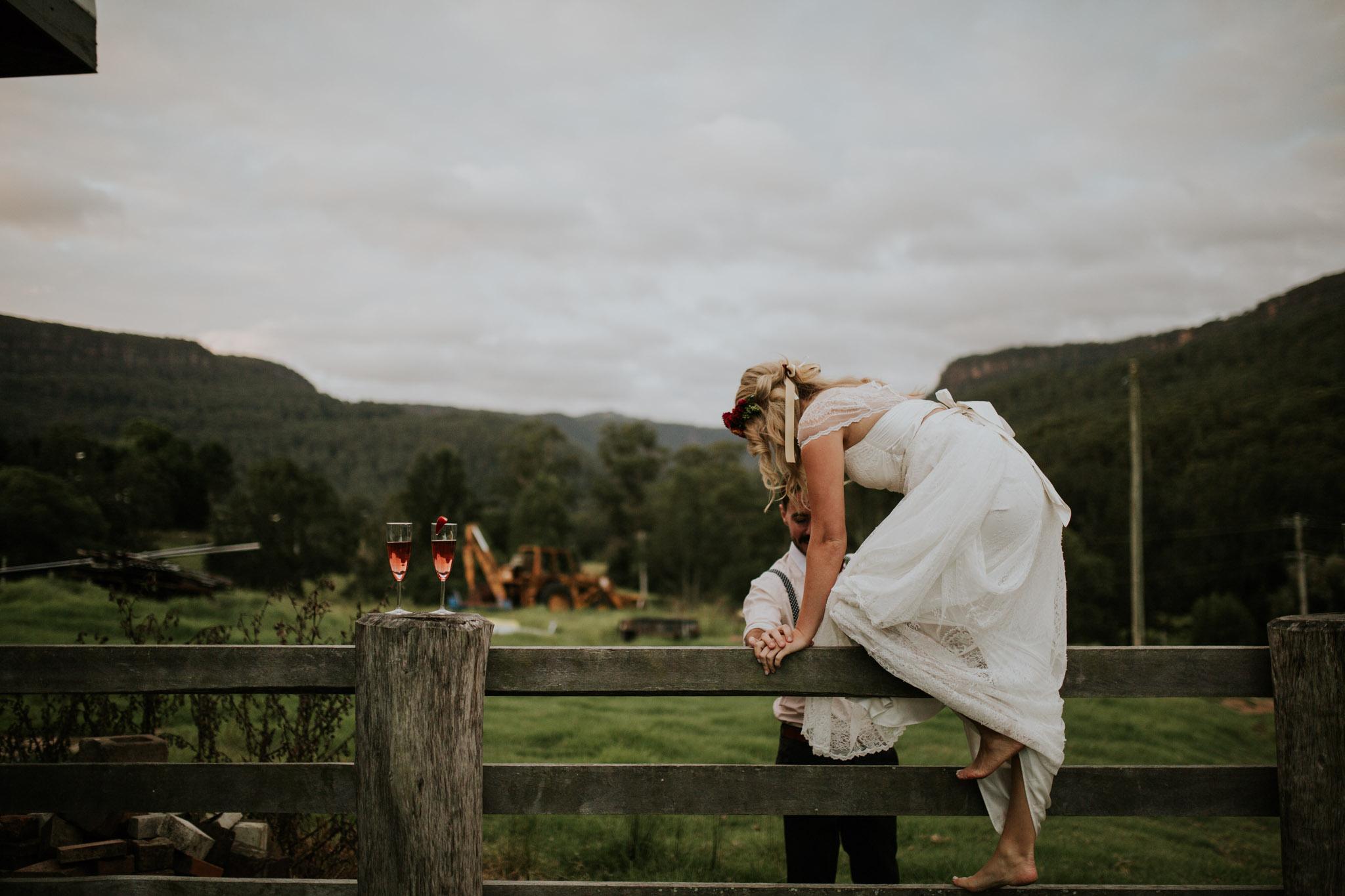 SPRING-GROVE-DAIRY-WEDDING-169.jpg