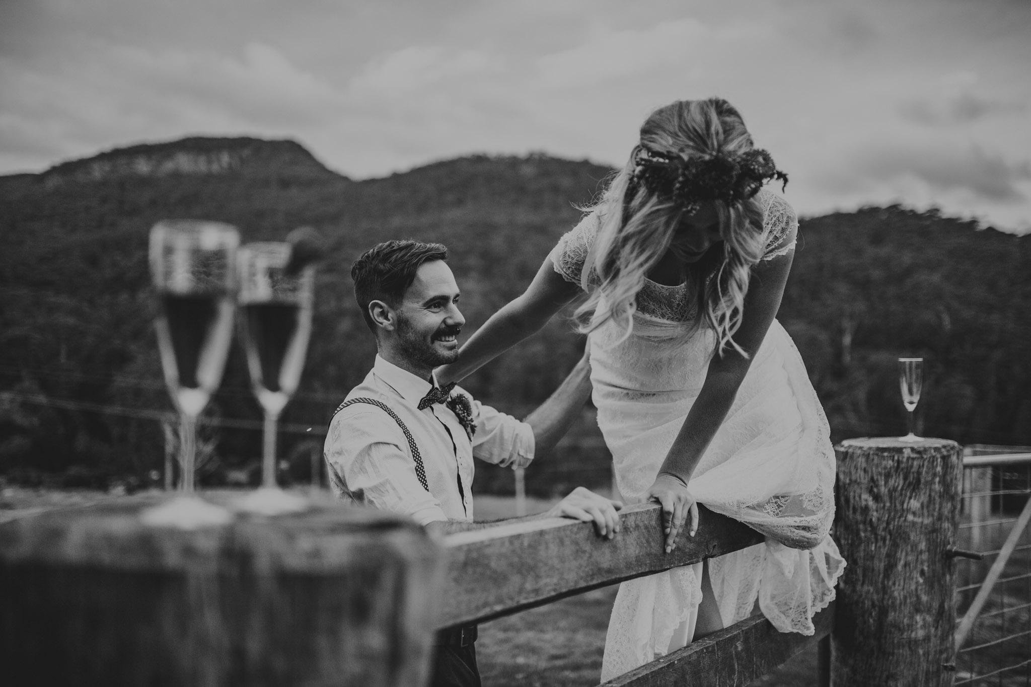 SPRING-GROVE-DAIRY-WEDDING-170.jpg