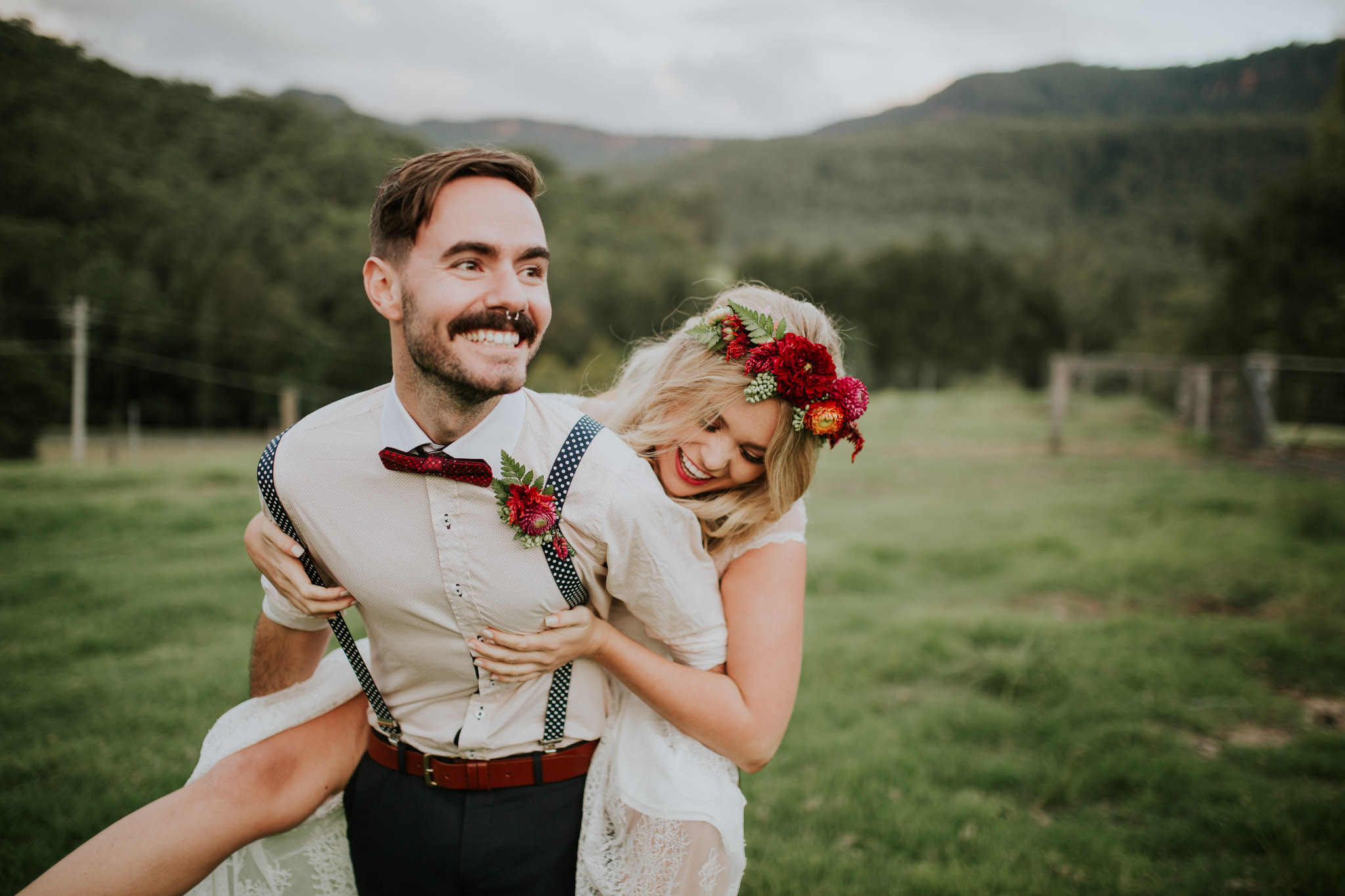 SPRING-GROVE-DAIRY-WEDDING-171.jpg