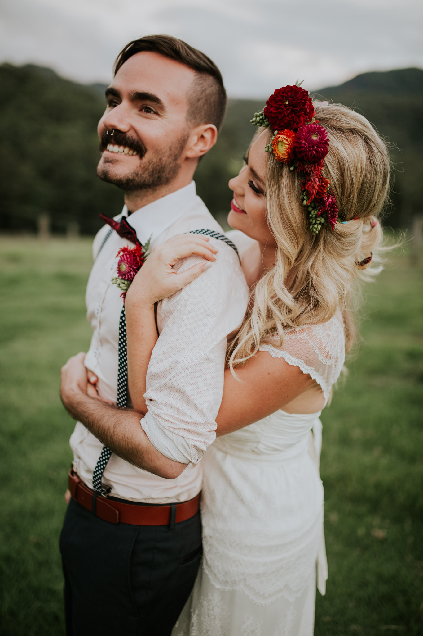 SPRING-GROVE-DAIRY-WEDDING-172.jpg