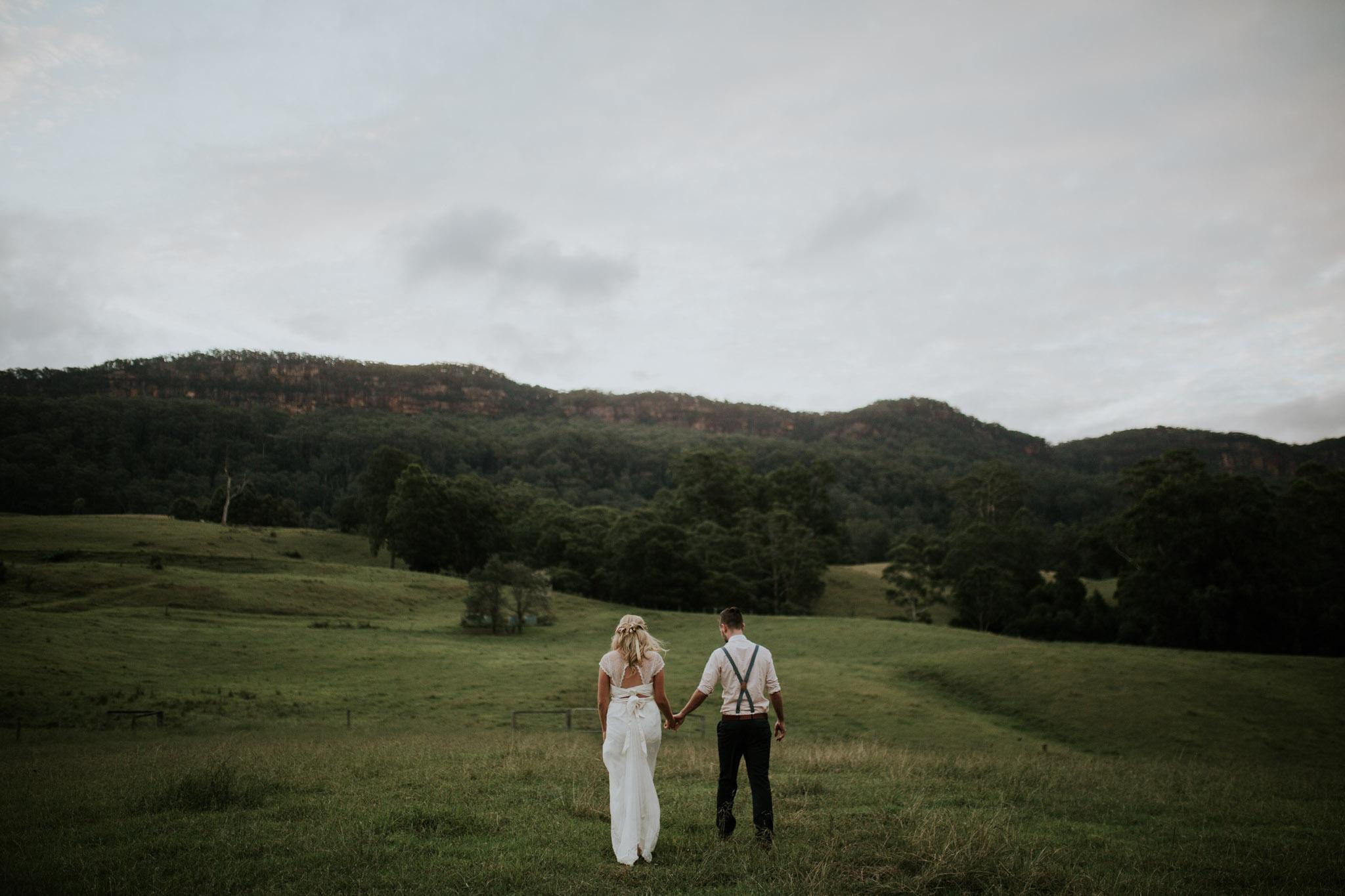 SPRING-GROVE-DAIRY-WEDDING-175.jpg