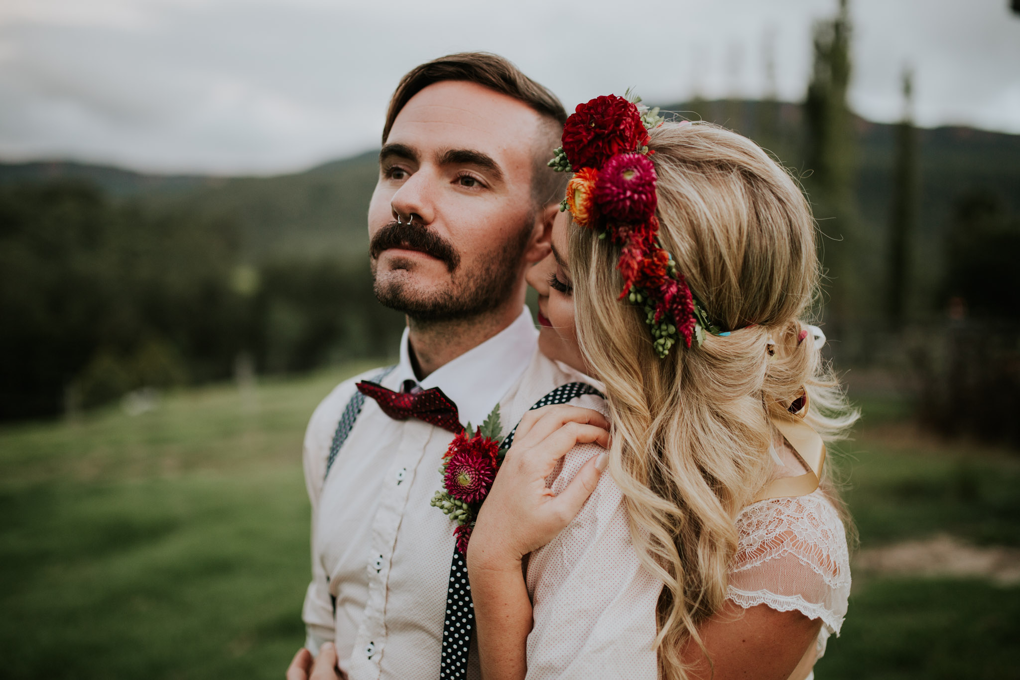 SPRING-GROVE-DAIRY-WEDDING-174.jpg